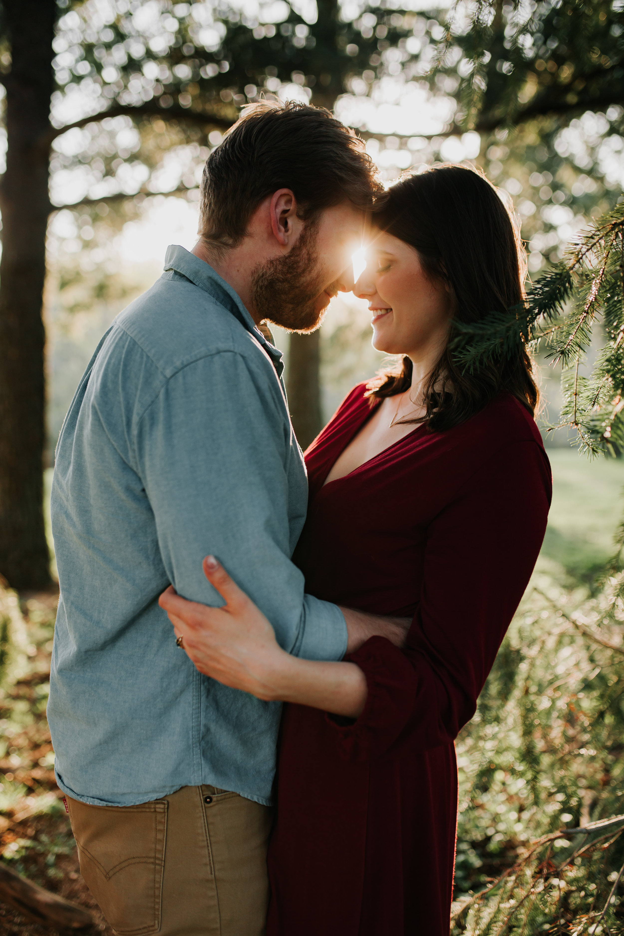 Sam & Adam - Engaged - Nathaniel Jensen Photography-74.jpg