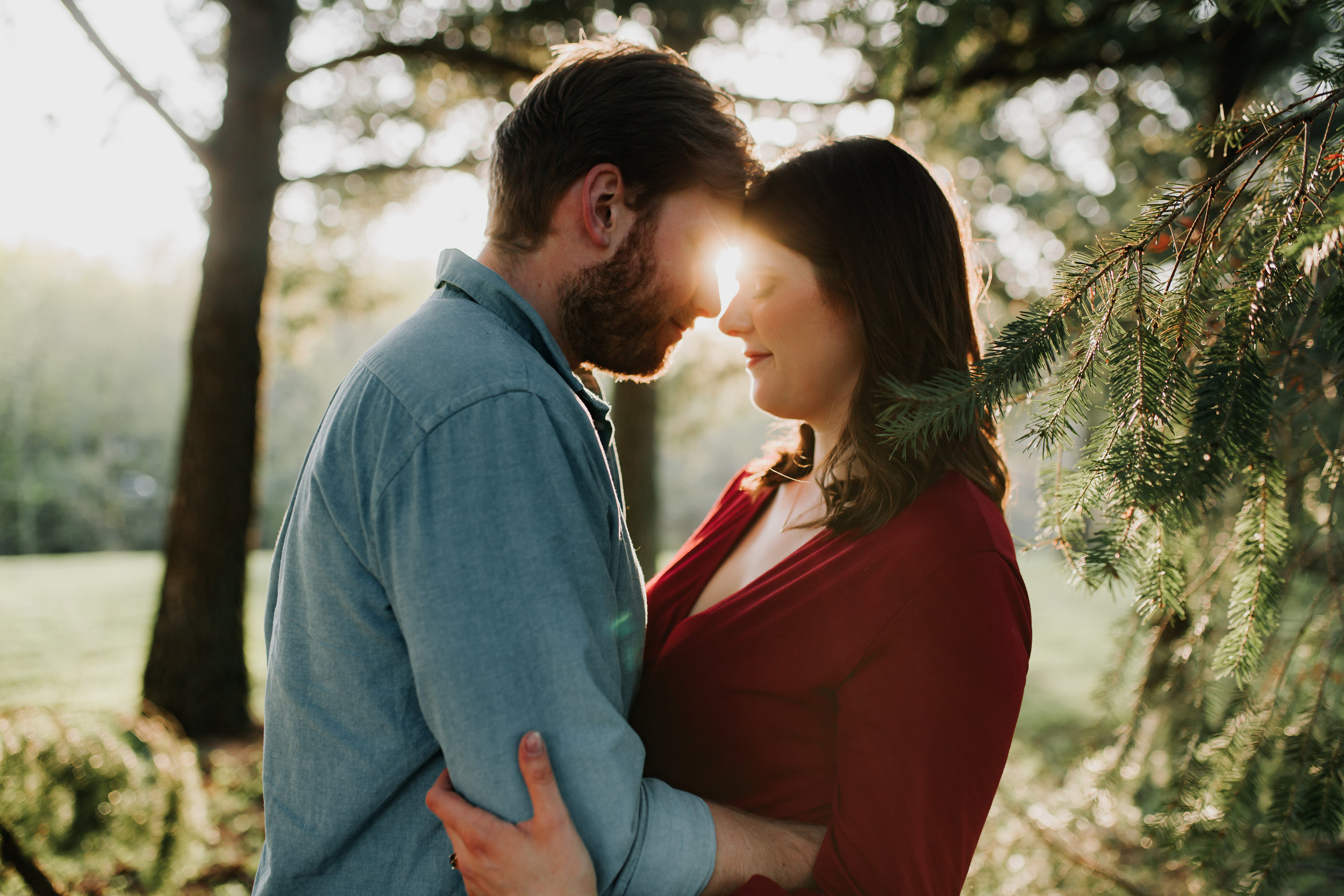 Sam & Adam - Engaged - Nathaniel Jensen Photography-73.jpg