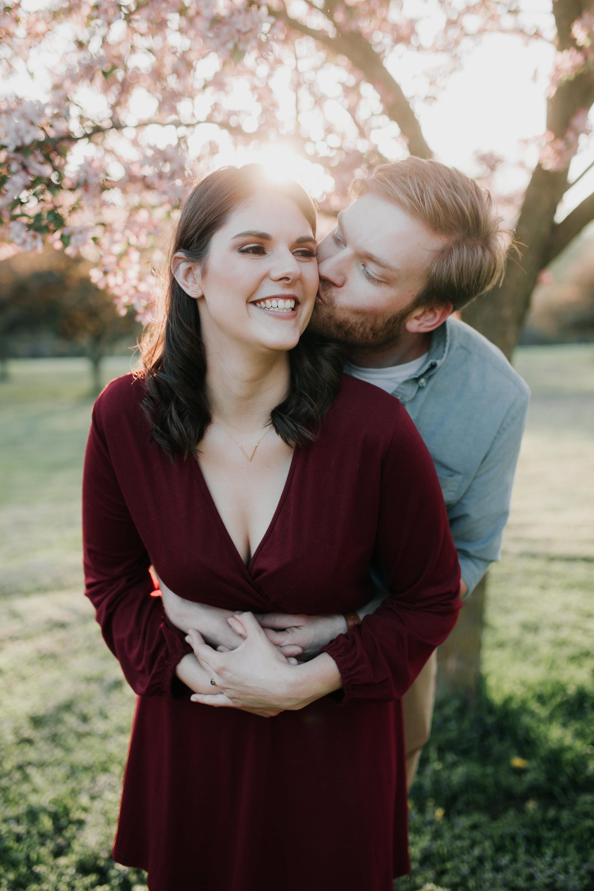 Sam & Adam - Engaged - Nathaniel Jensen Photography-77.jpg
