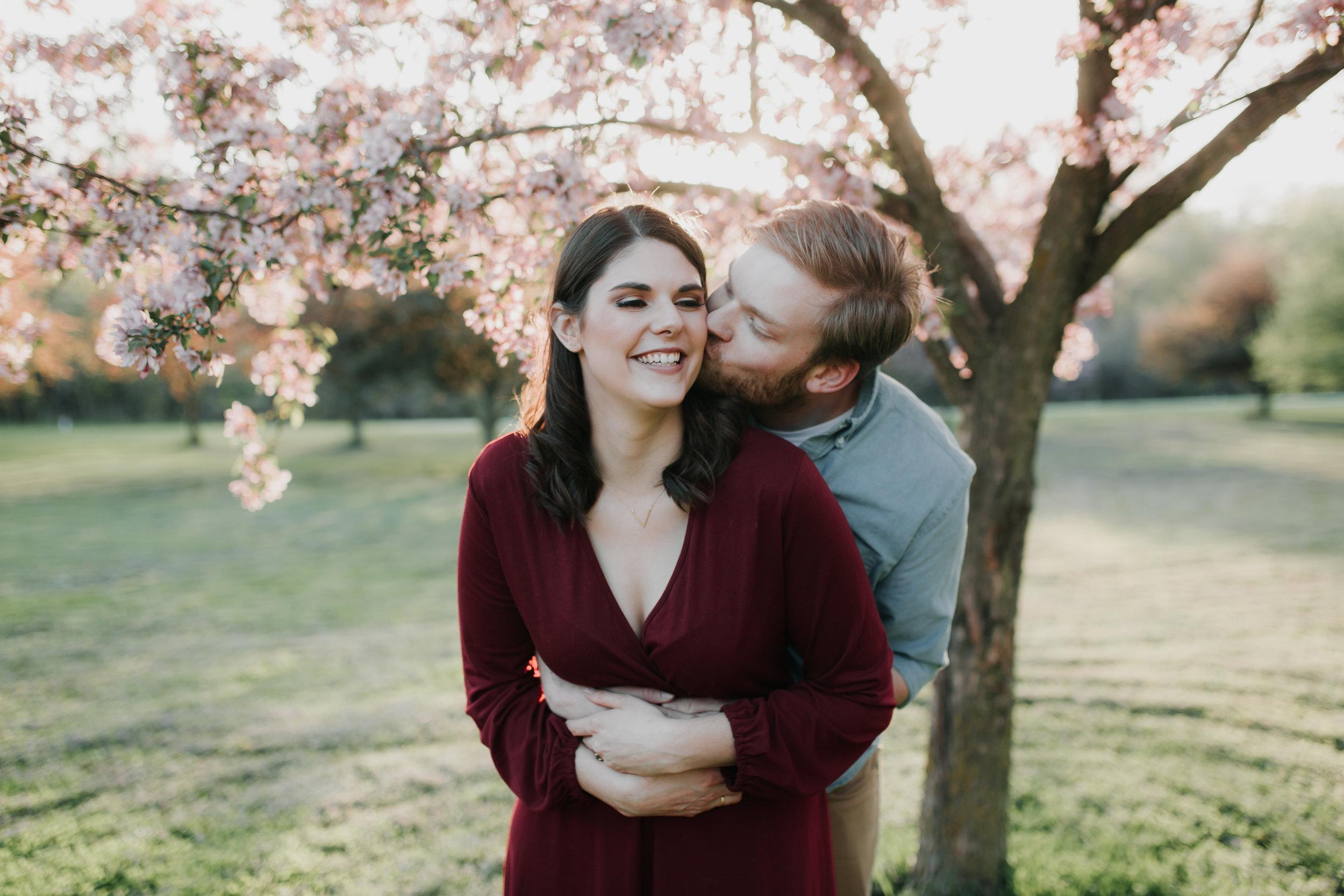 Sam & Adam - Engaged - Nathaniel Jensen Photography-78.jpg