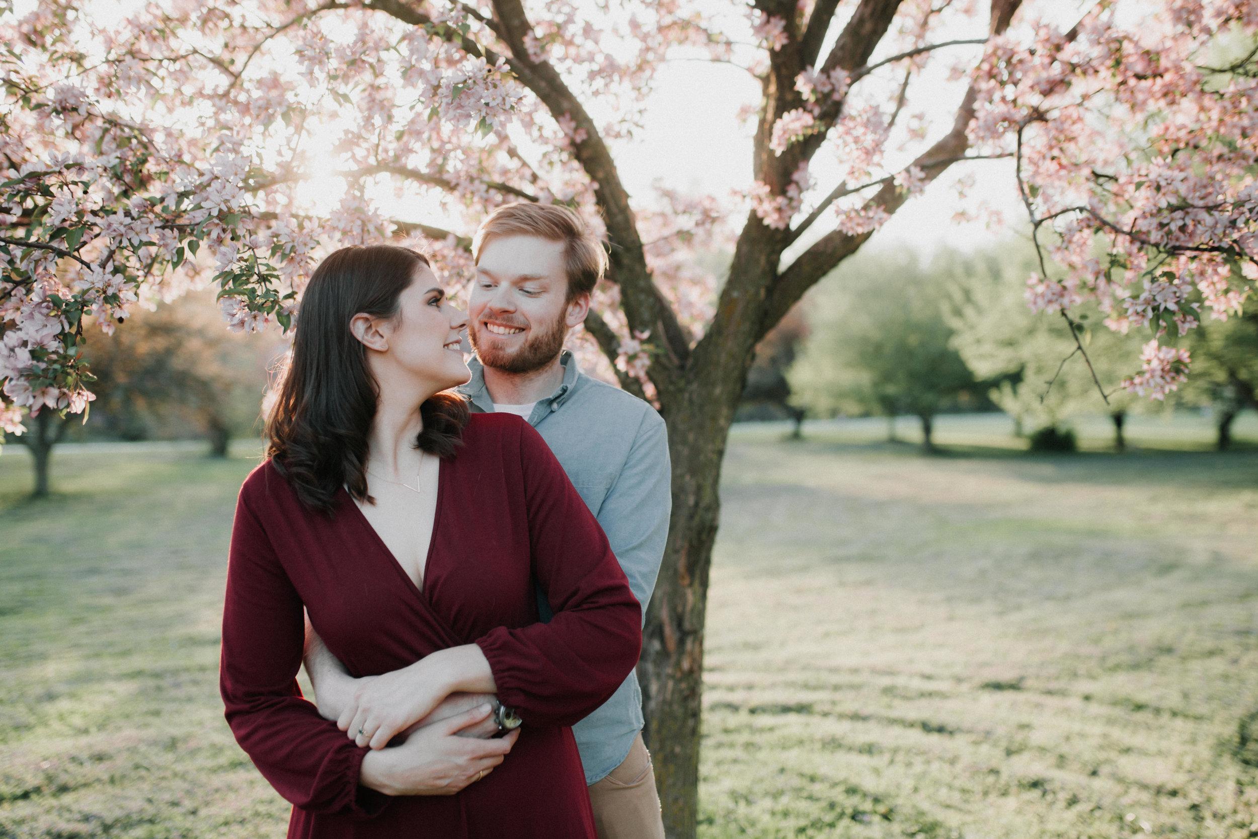 Sam & Adam - Engaged - Nathaniel Jensen Photography-80.jpg