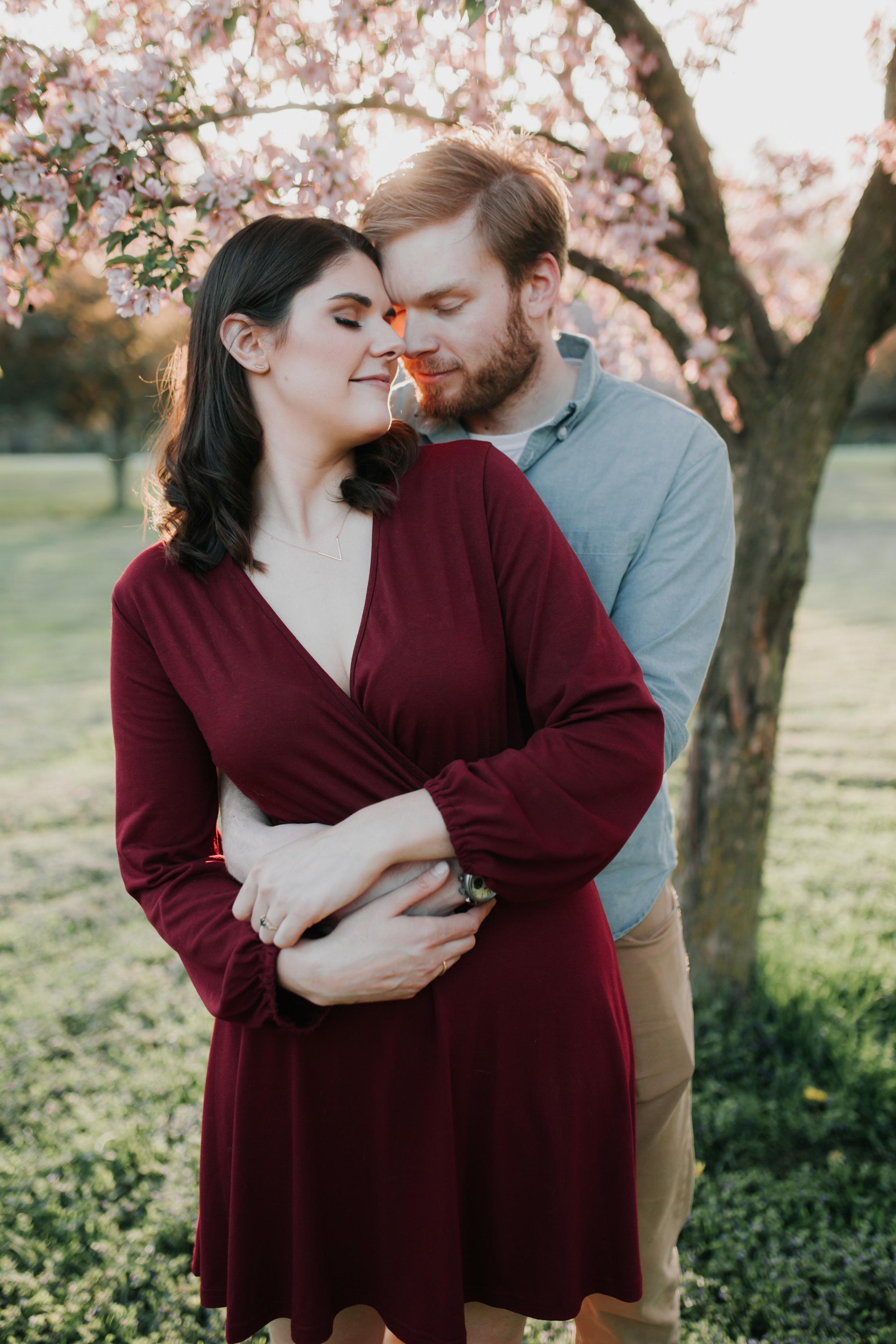 Sam & Adam - Engaged - Nathaniel Jensen Photography-81.jpg