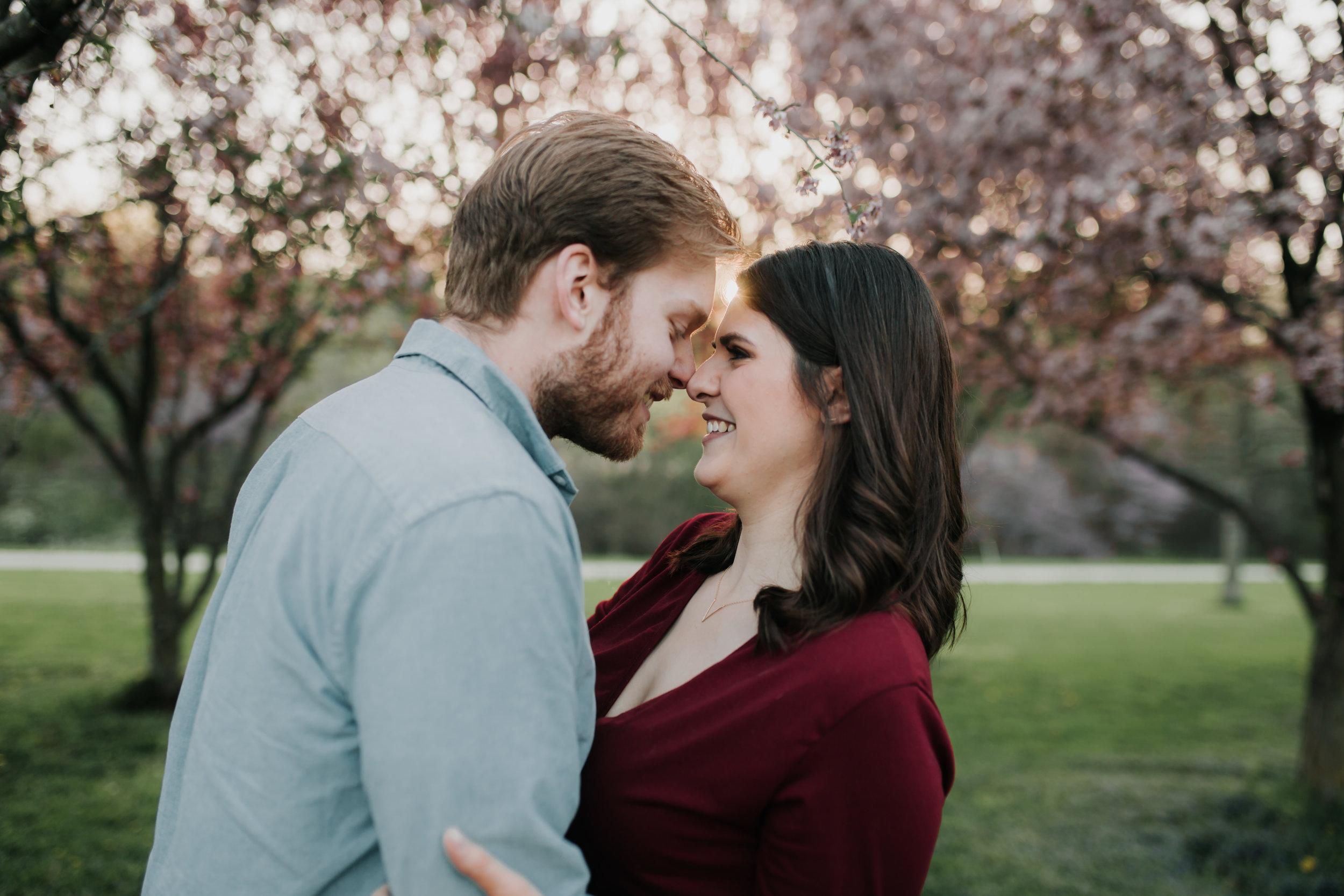 Sam & Adam - Engaged - Nathaniel Jensen Photography-83.jpg
