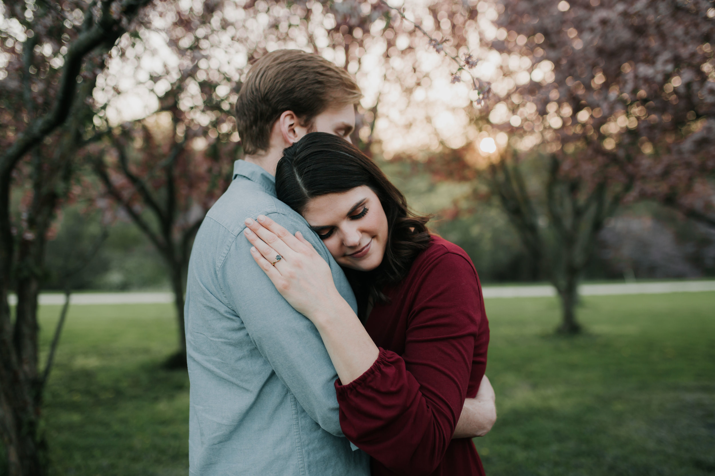 Sam & Adam - Engaged - Nathaniel Jensen Photography-89.jpg