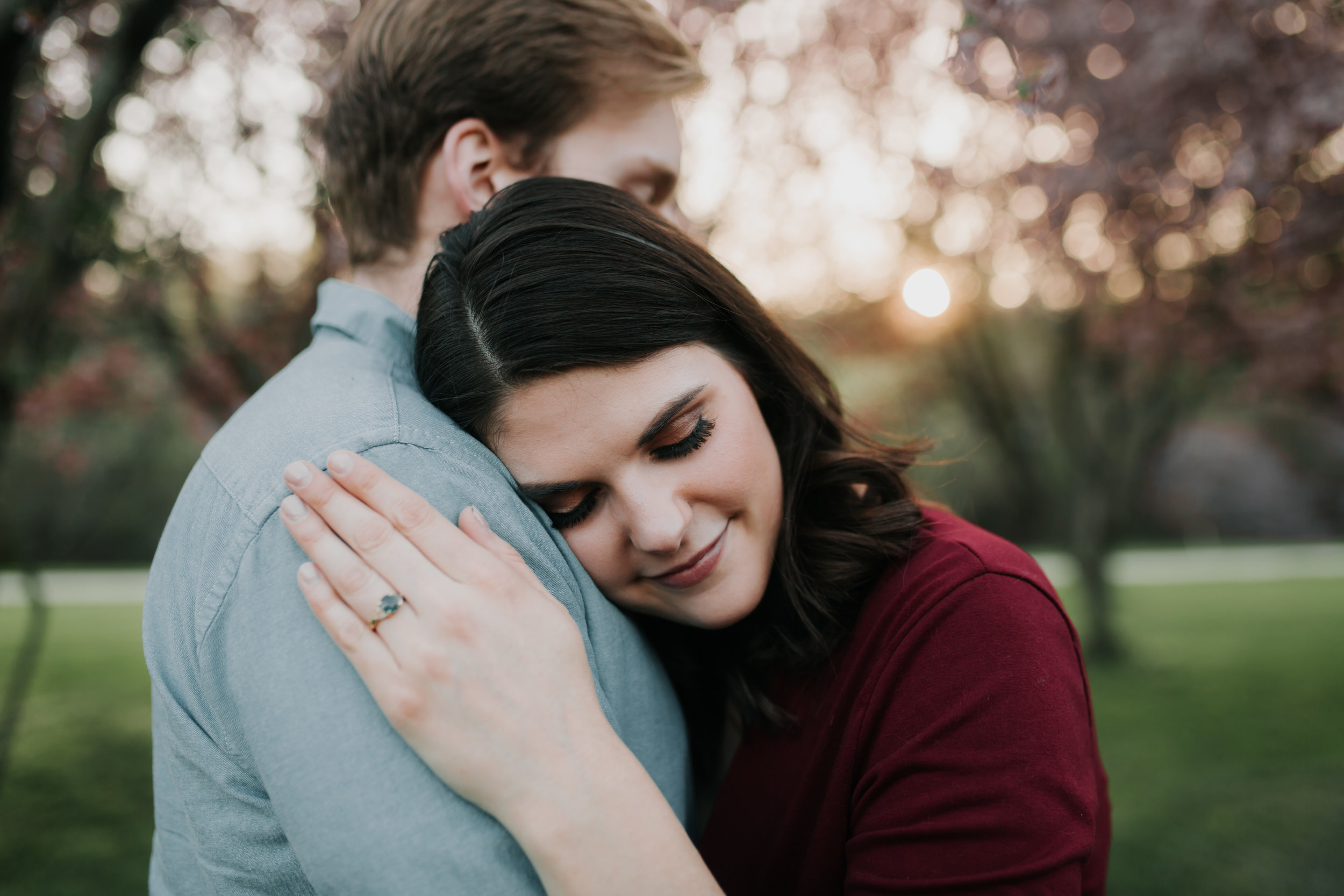 Sam & Adam - Engaged - Nathaniel Jensen Photography-88.jpg