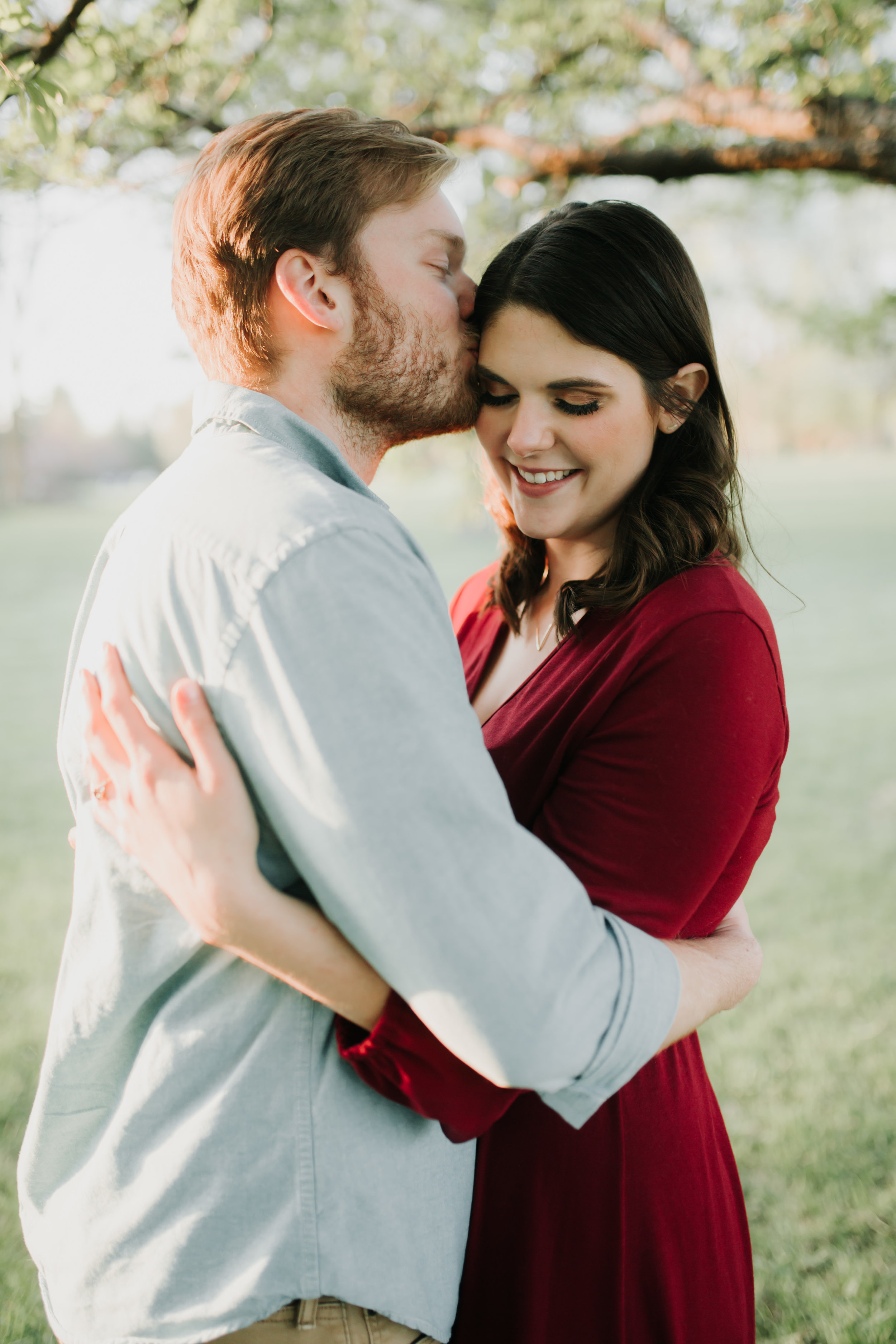 Sam & Adam - Engaged - Nathaniel Jensen Photography-95.jpg