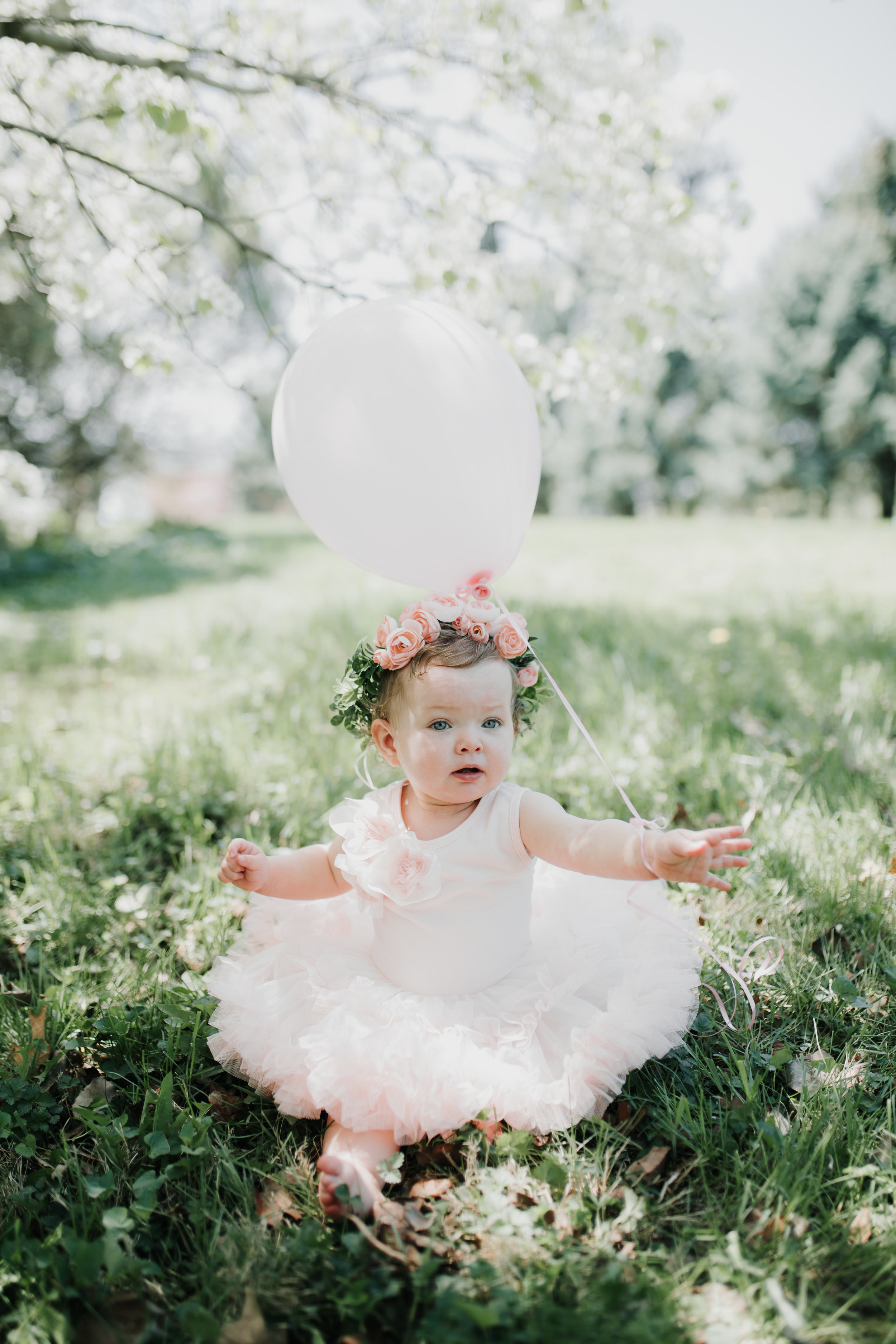 Johanna 1-Year Photos - Nathaniel Jensen Photography-7.jpg