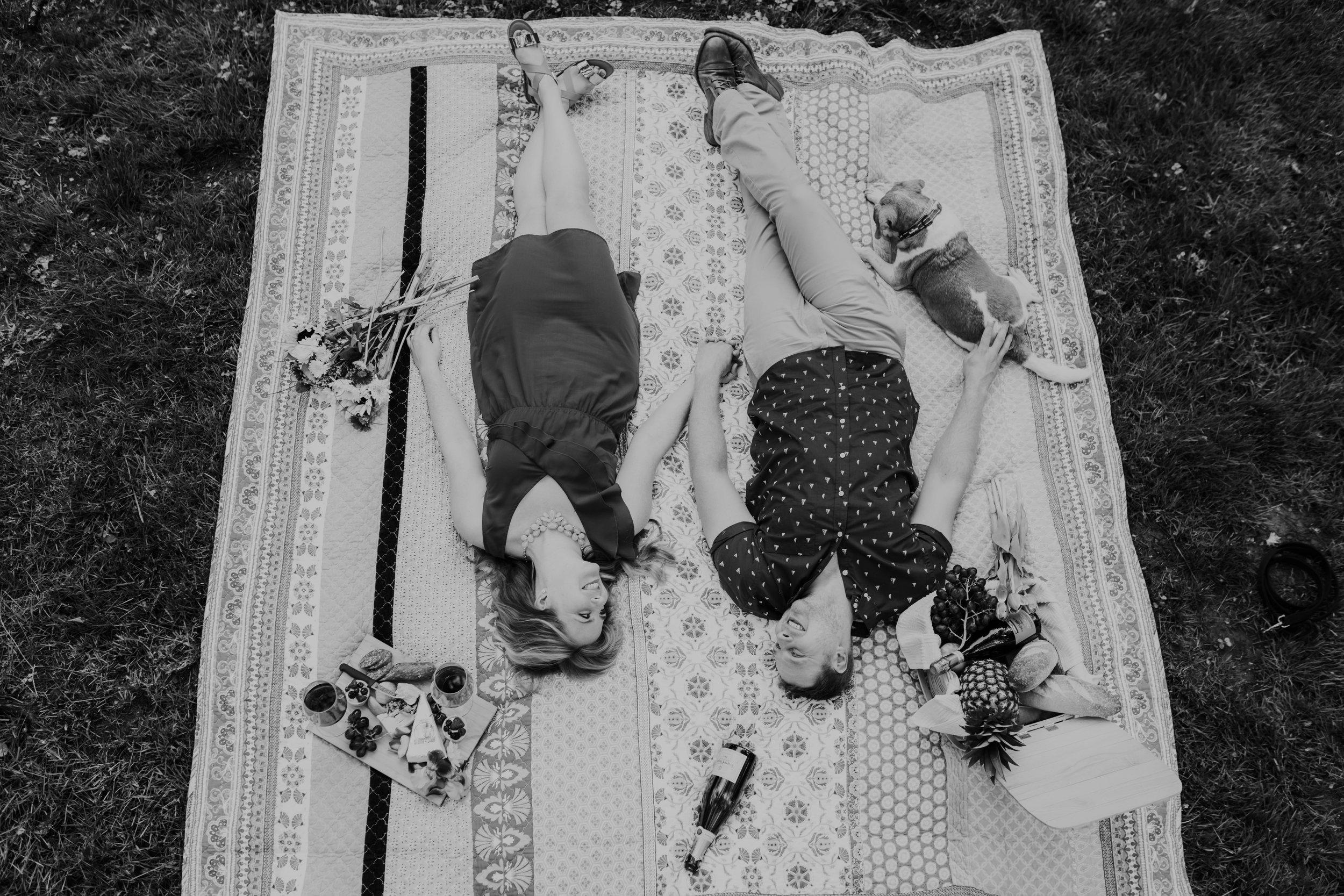 Jessica & Isaiah - Engaged - Nathaniel Jensen Photography-9.jpg