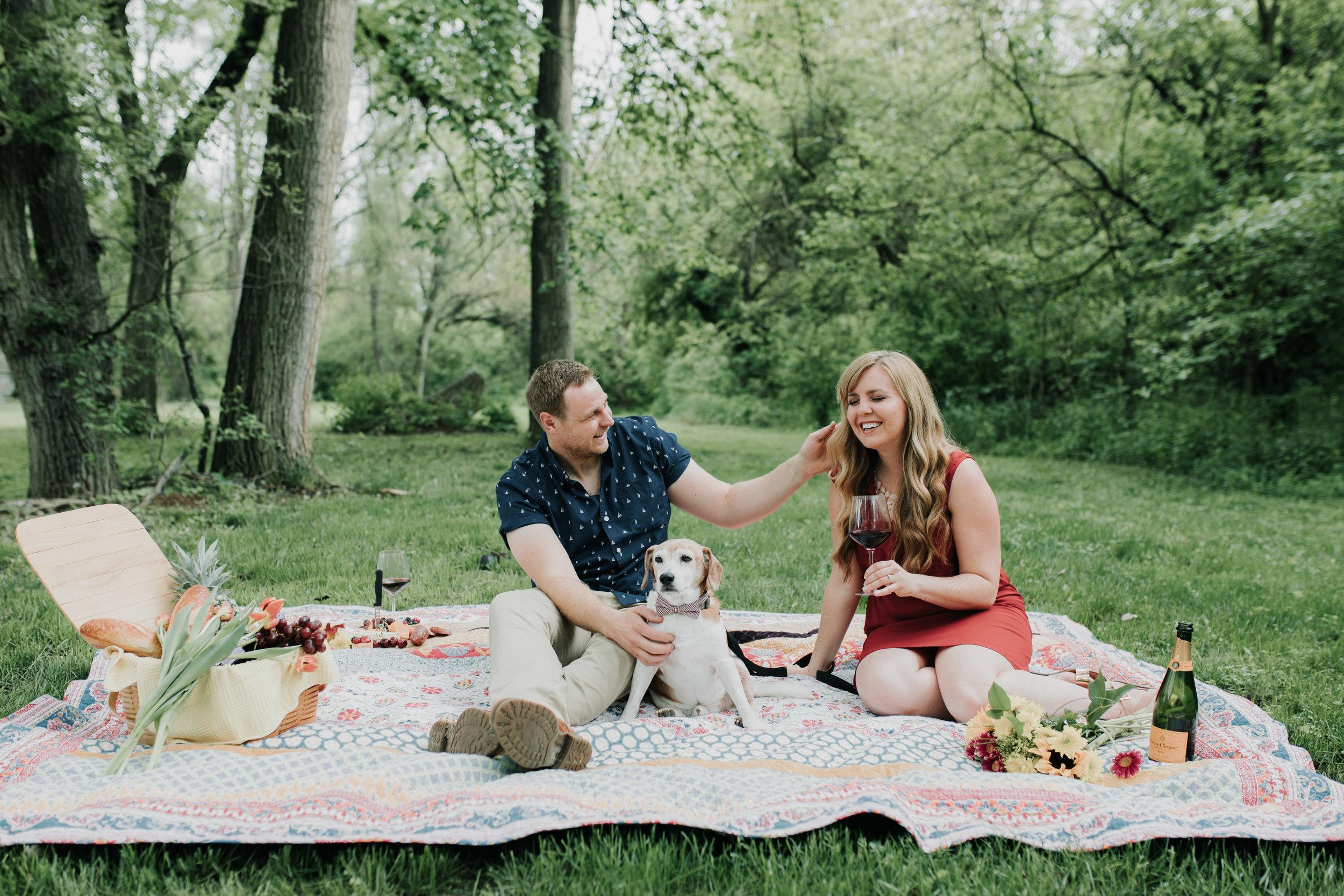 Jessica & Isaiah - Engaged - Nathaniel Jensen Photography-10.jpg