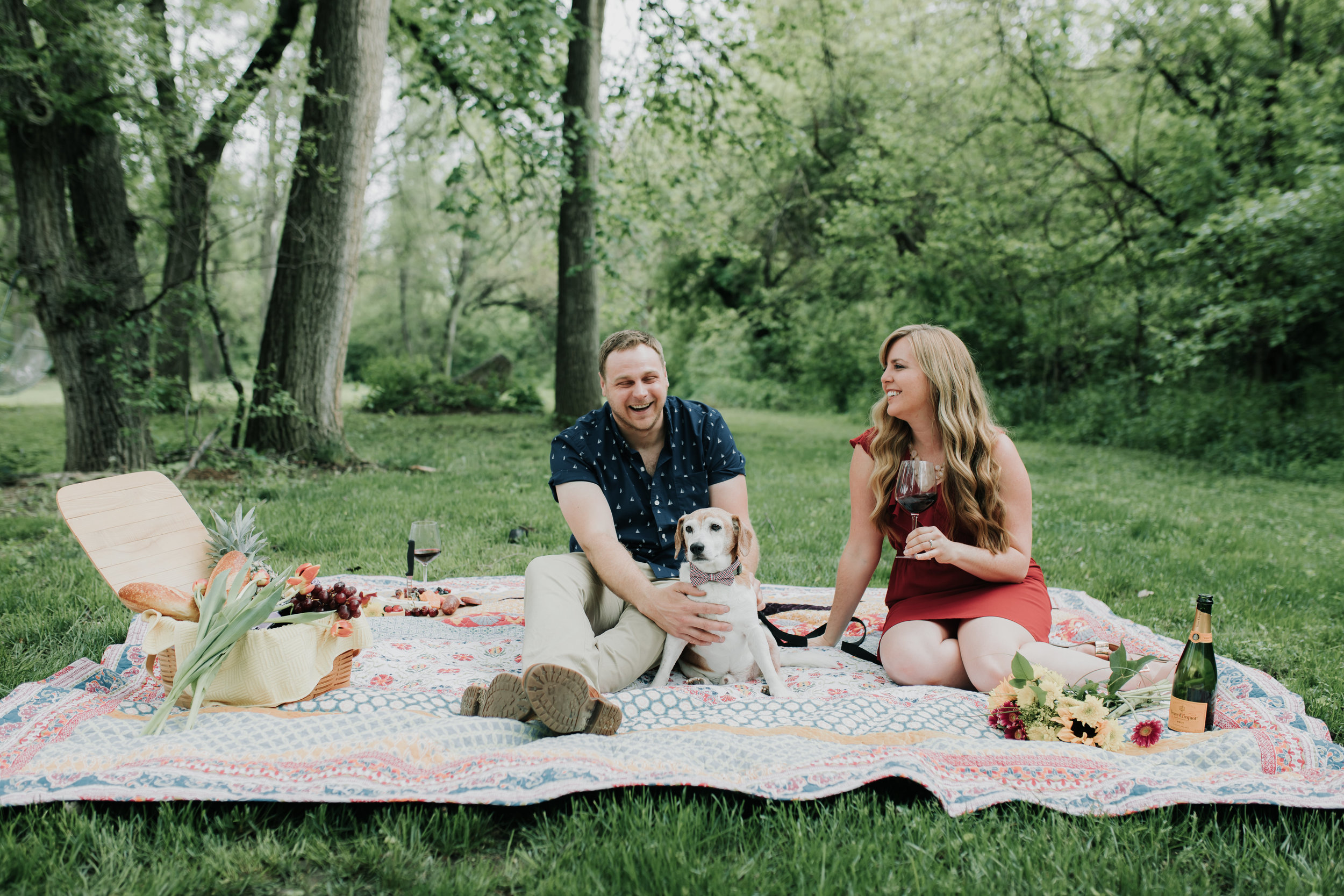 Jessica & Isaiah - Engaged - Nathaniel Jensen Photography-11.jpg