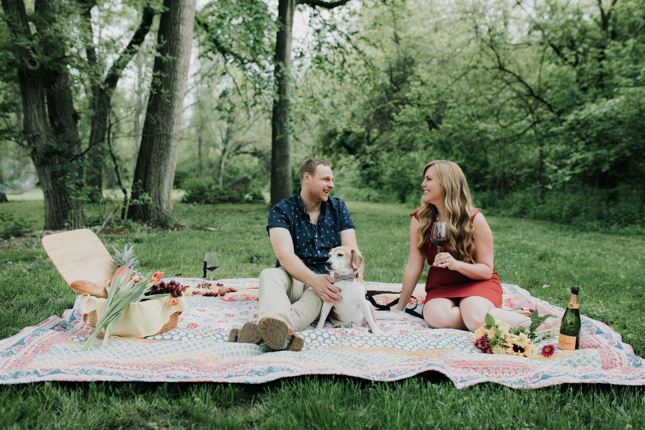 Jessica & Isaiah - Engaged - Nathaniel Jensen Photography-12.jpg