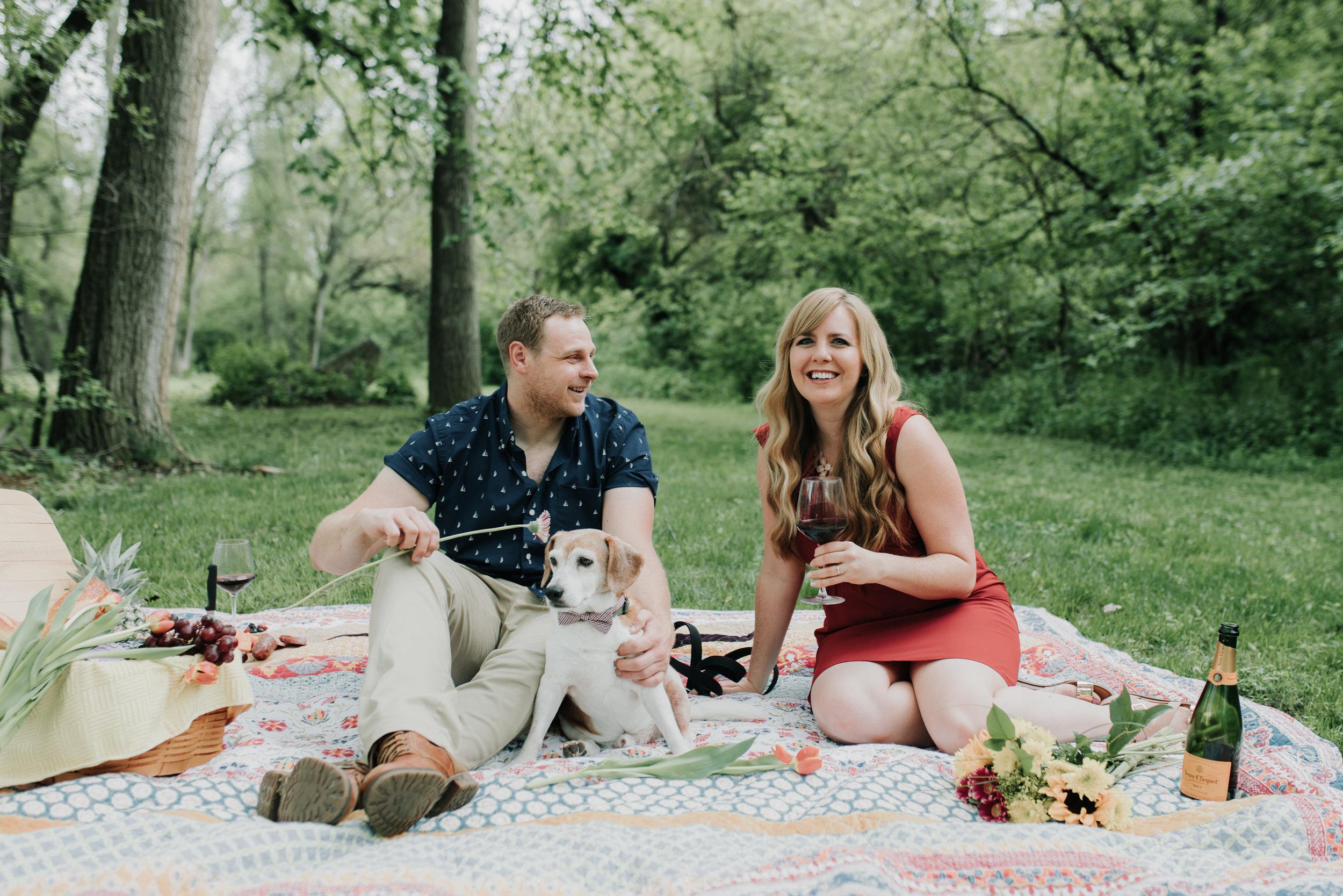 Jessica & Isaiah - Engaged - Nathaniel Jensen Photography-13.jpg