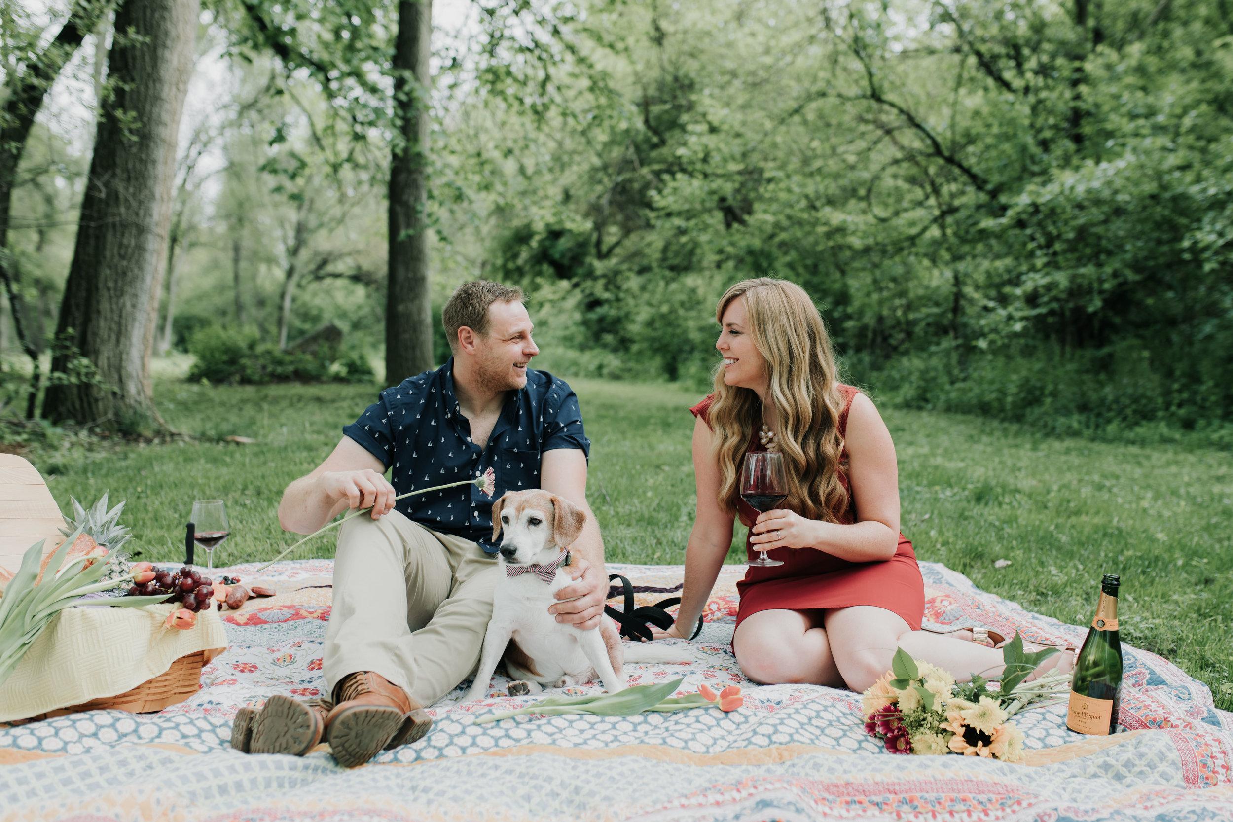 Jessica & Isaiah - Engaged - Nathaniel Jensen Photography-14.jpg