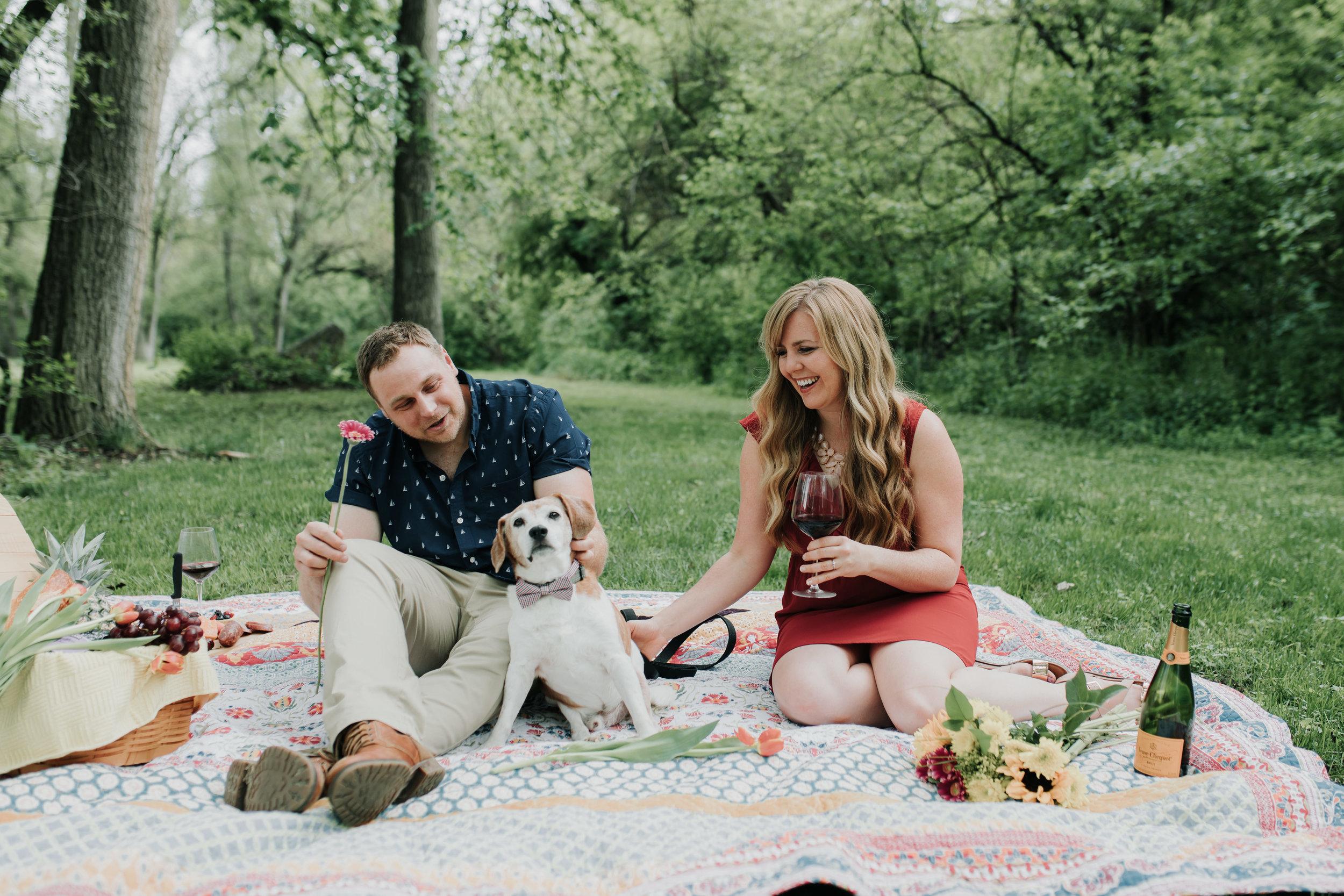 Jessica & Isaiah - Engaged - Nathaniel Jensen Photography-15.jpg
