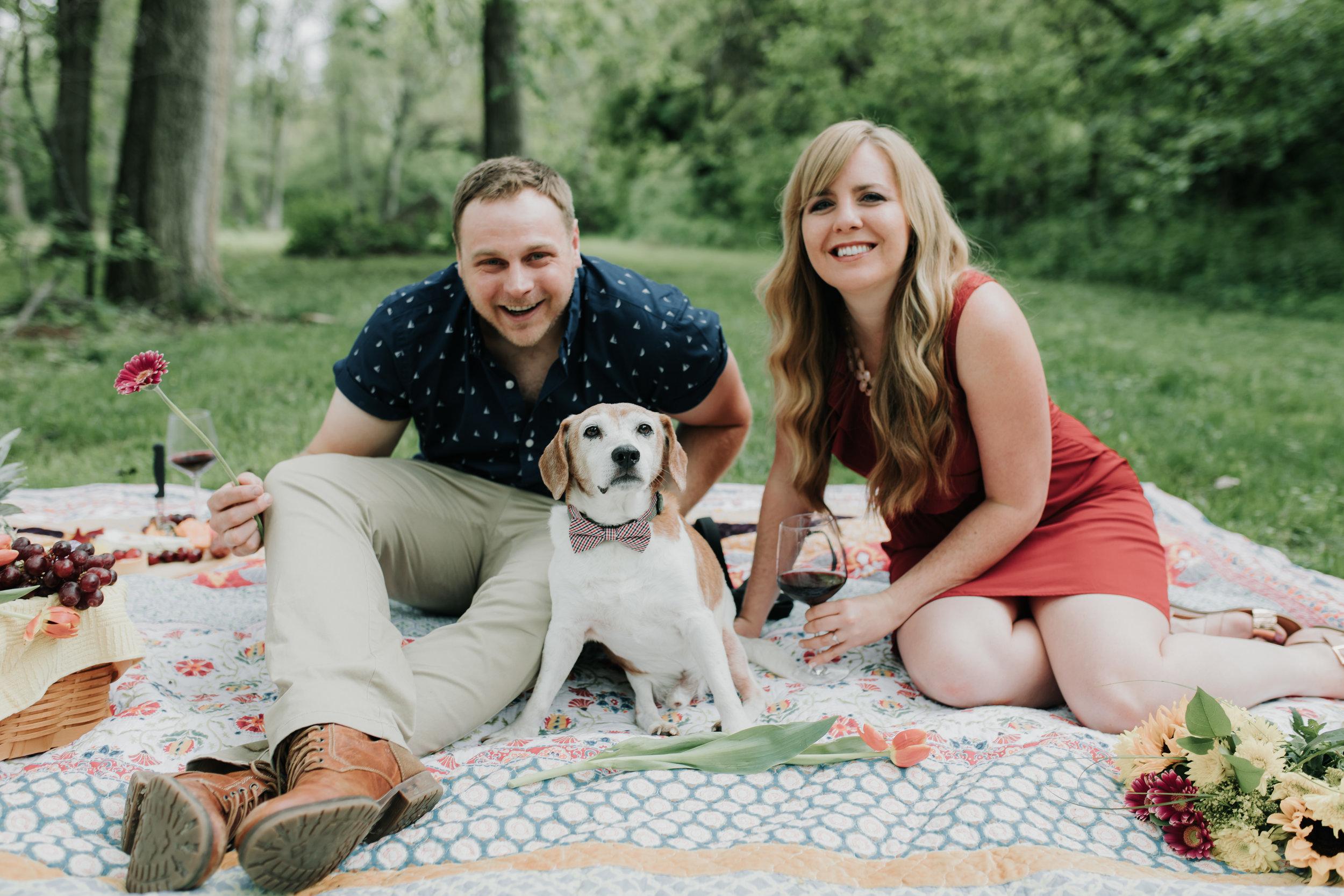 Jessica & Isaiah - Engaged - Nathaniel Jensen Photography-16.jpg