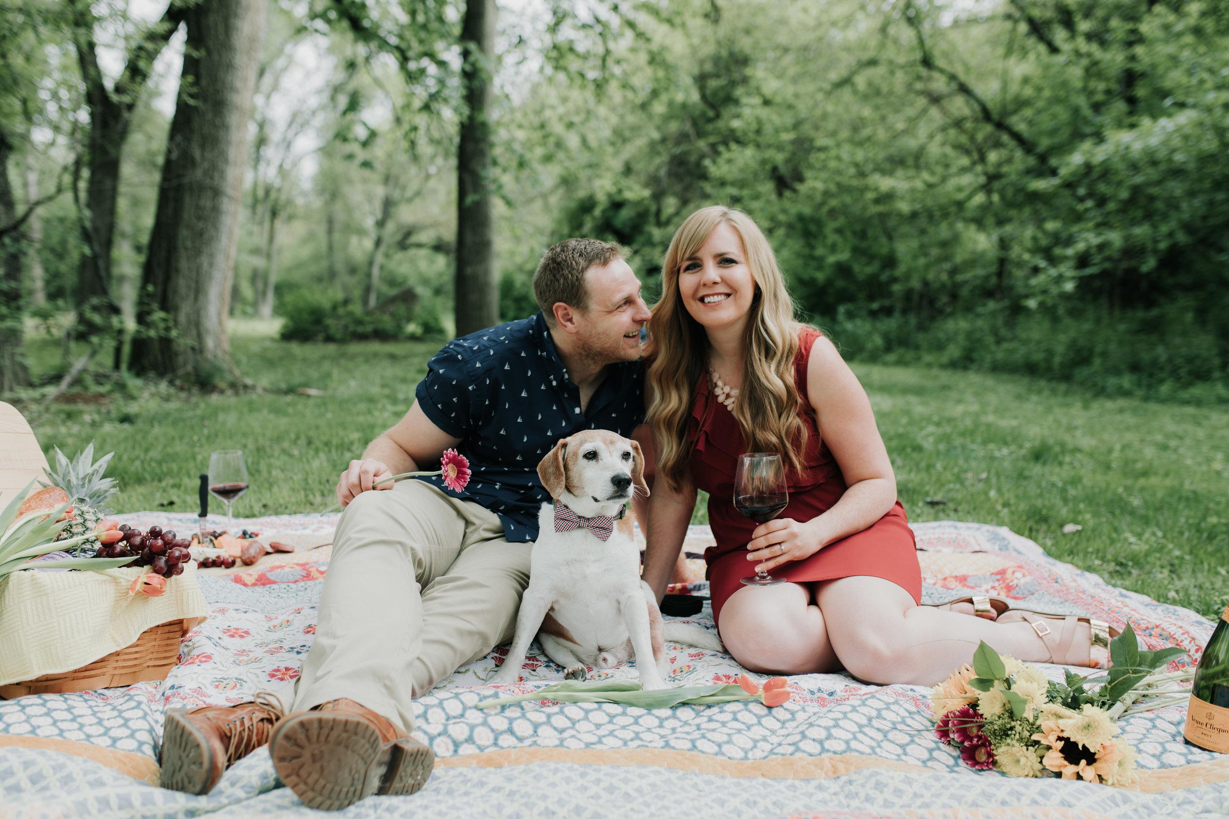 Jessica & Isaiah - Engaged - Nathaniel Jensen Photography-17.jpg