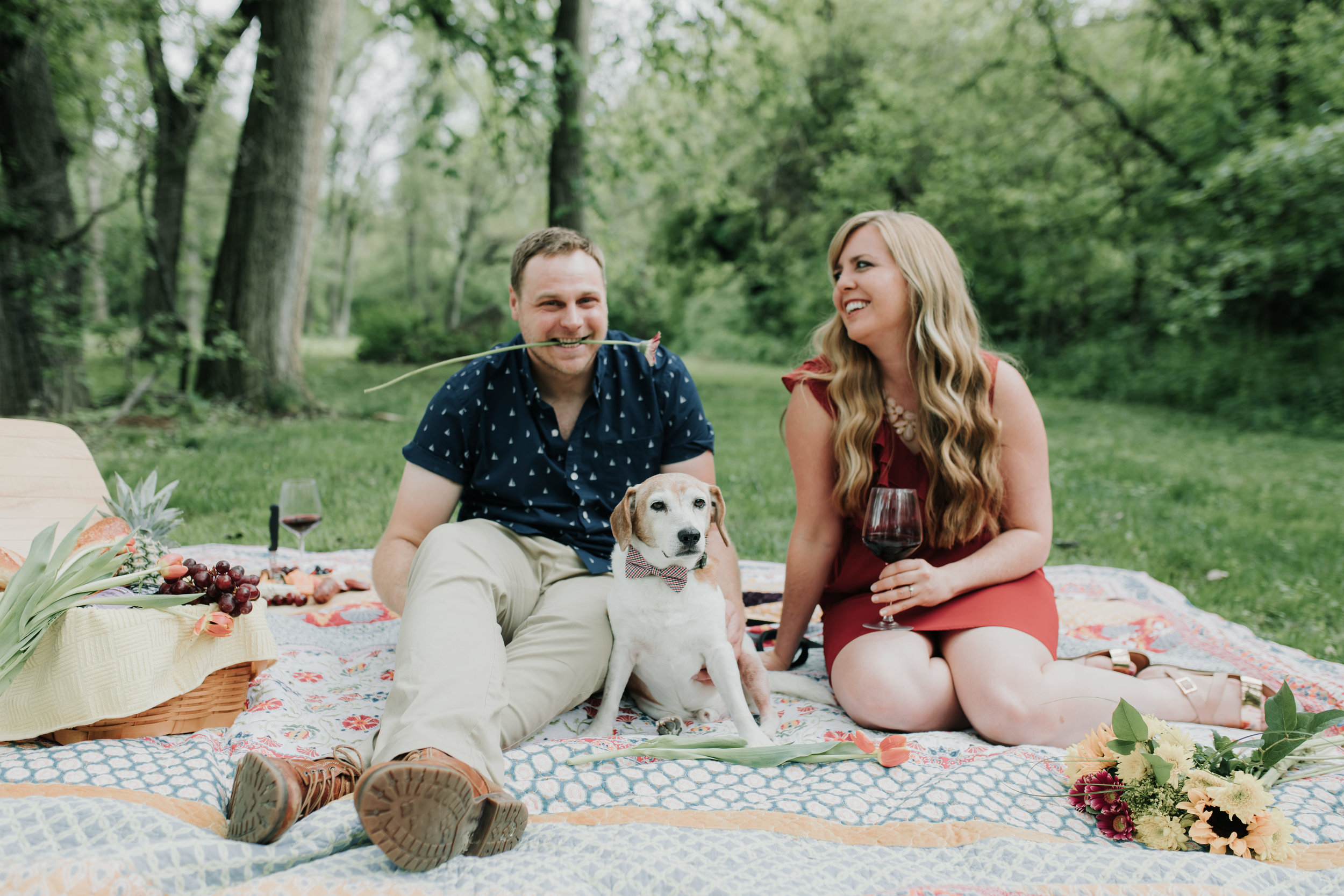 Jessica & Isaiah - Engaged - Nathaniel Jensen Photography-19.jpg