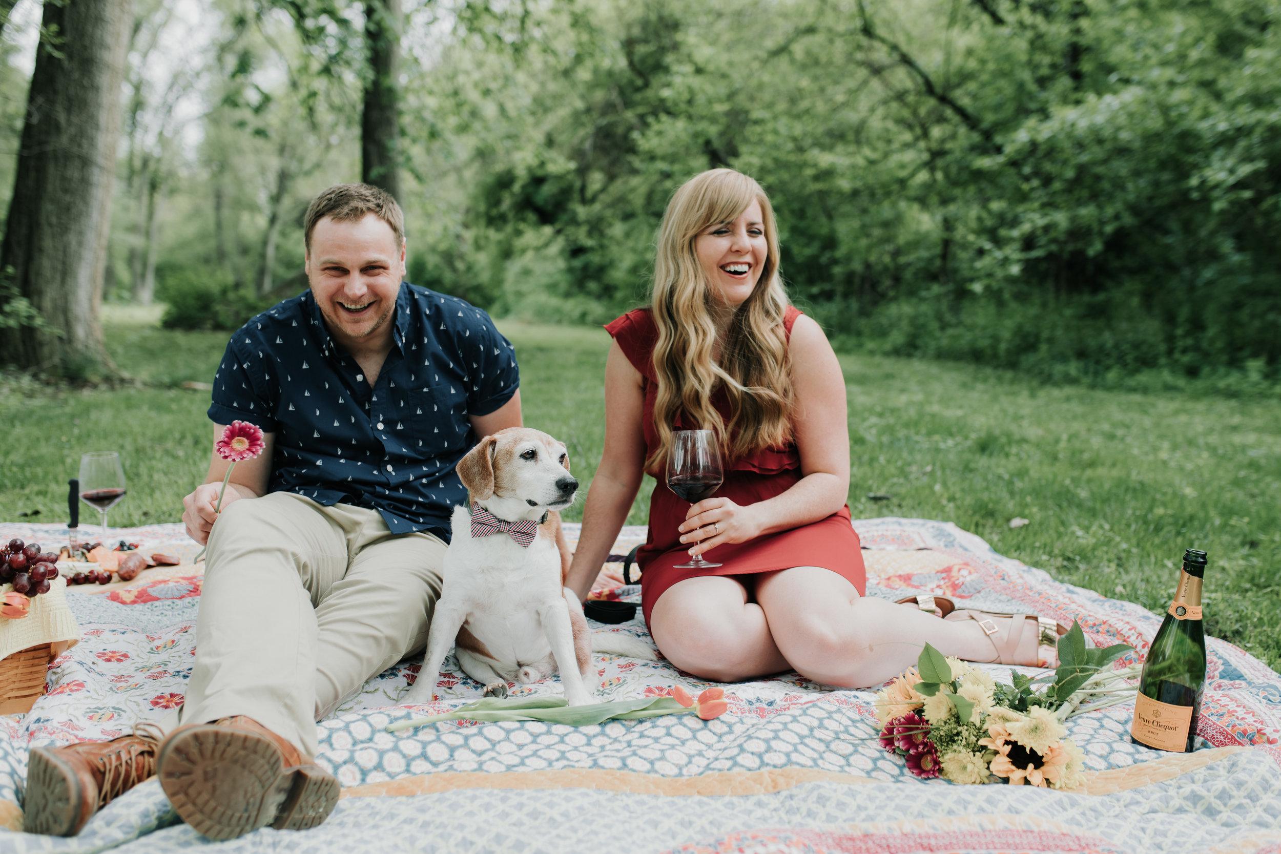 Jessica & Isaiah - Engaged - Nathaniel Jensen Photography-18.jpg