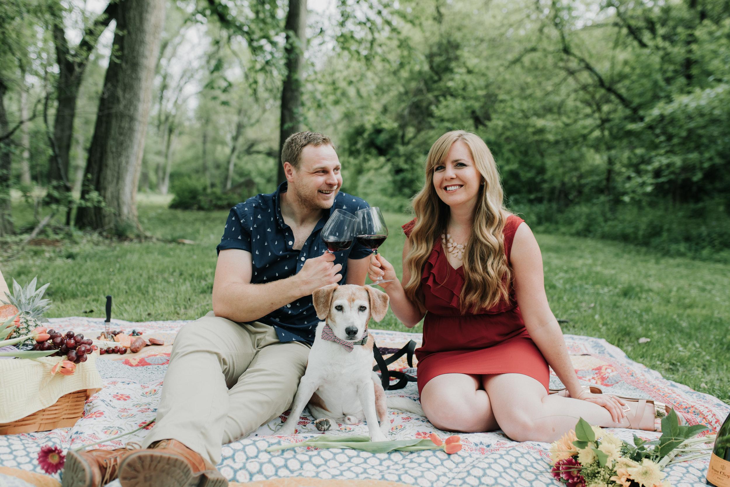 Jessica & Isaiah - Engaged - Nathaniel Jensen Photography-20.jpg