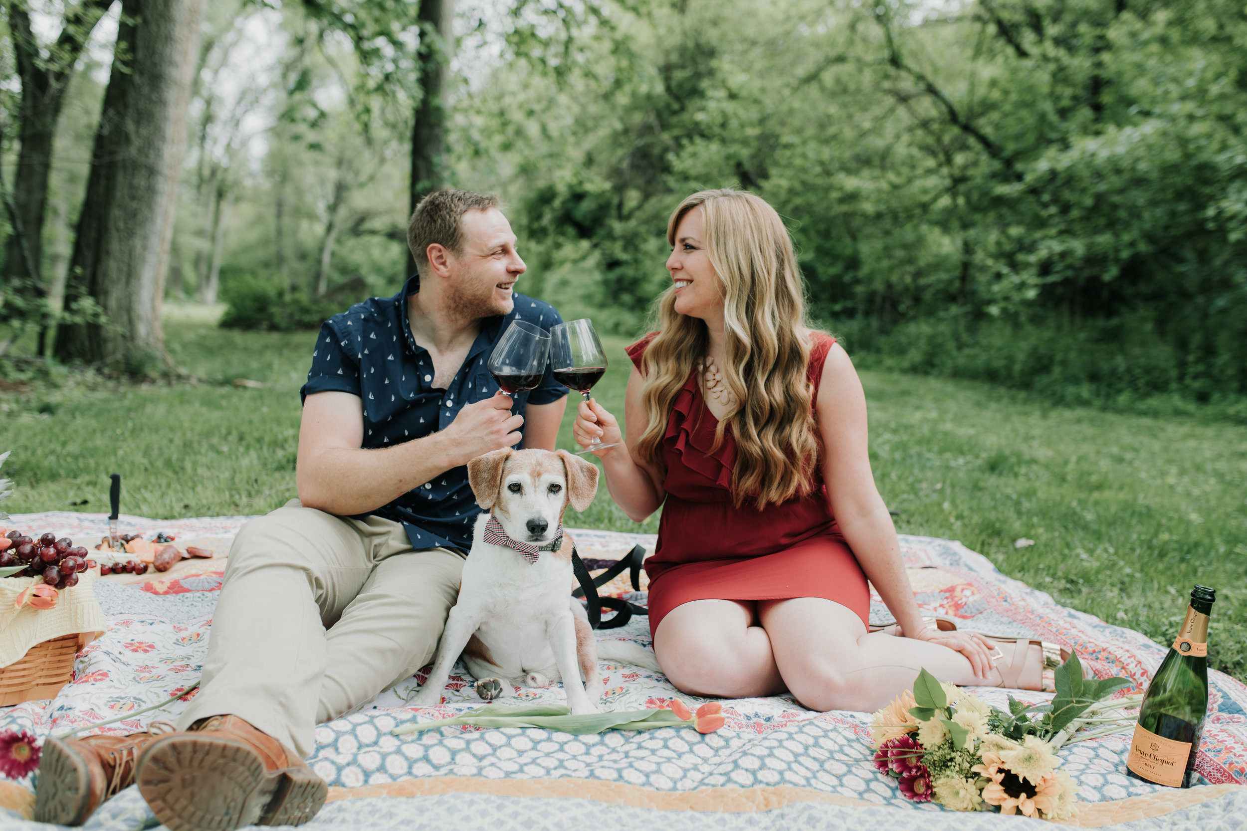 Jessica & Isaiah - Engaged - Nathaniel Jensen Photography-21.jpg