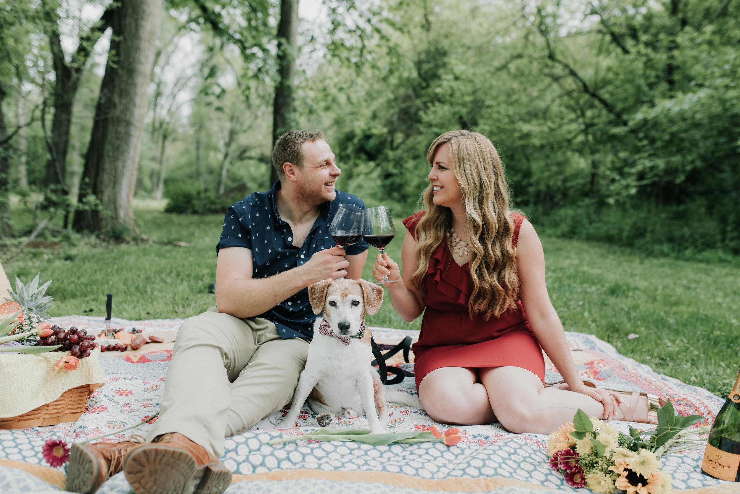 Jessica & Isaiah - Engaged - Nathaniel Jensen Photography-22.jpg