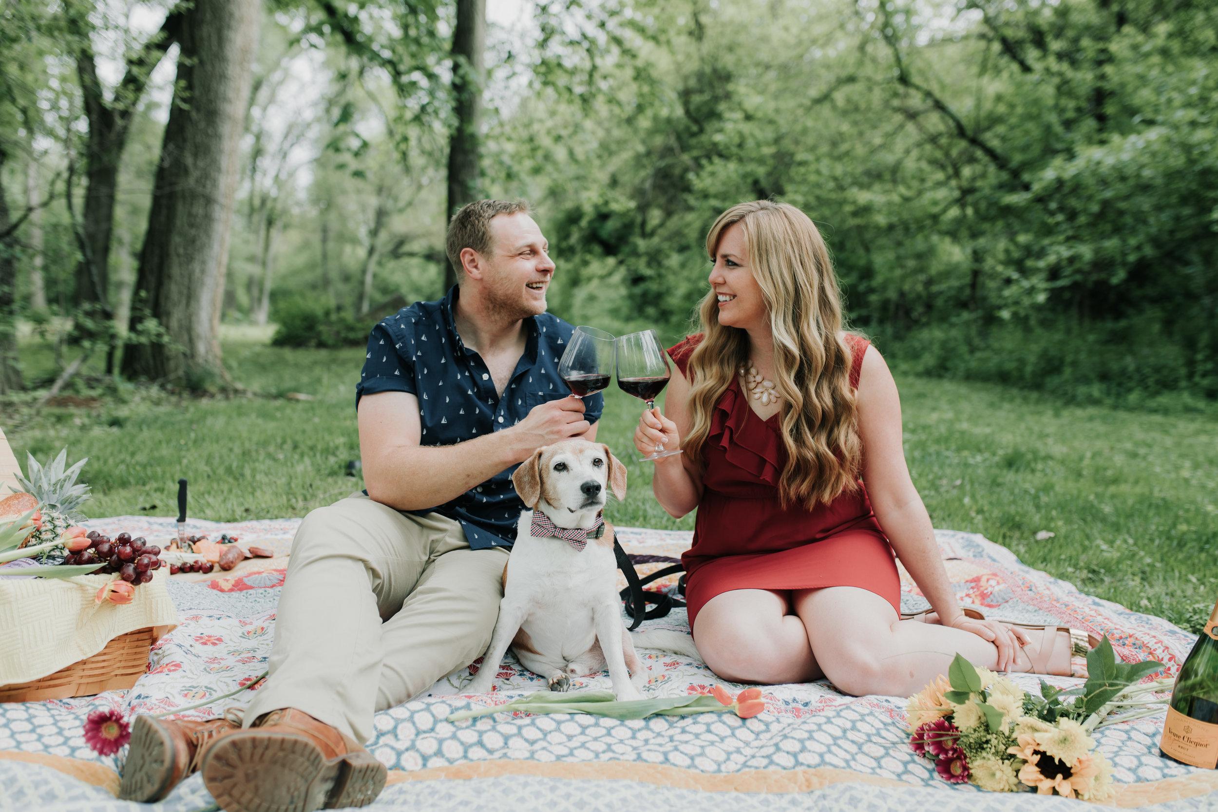 Jessica & Isaiah - Engaged - Nathaniel Jensen Photography-23.jpg