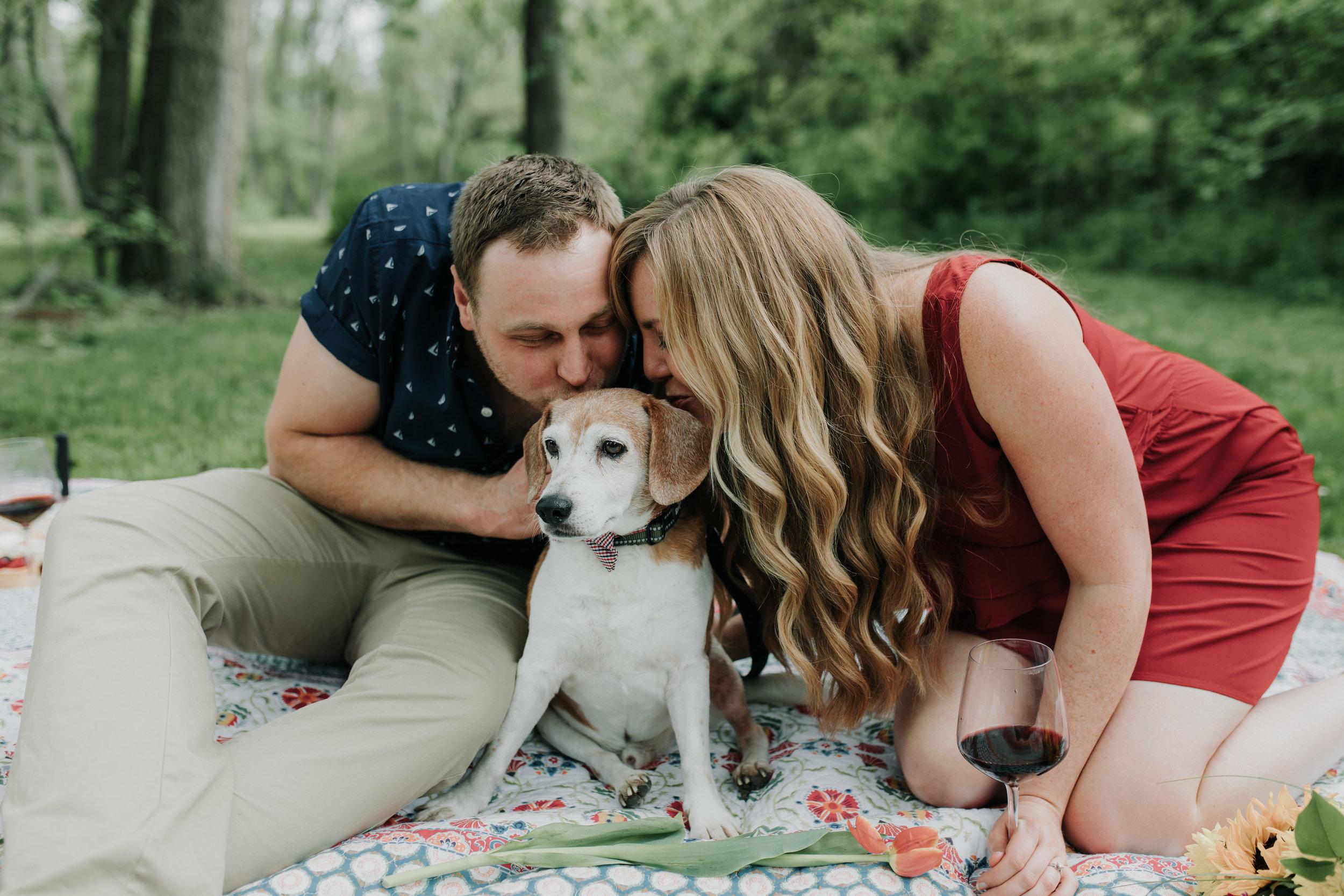 Jessica & Isaiah - Engaged - Nathaniel Jensen Photography-24.jpg