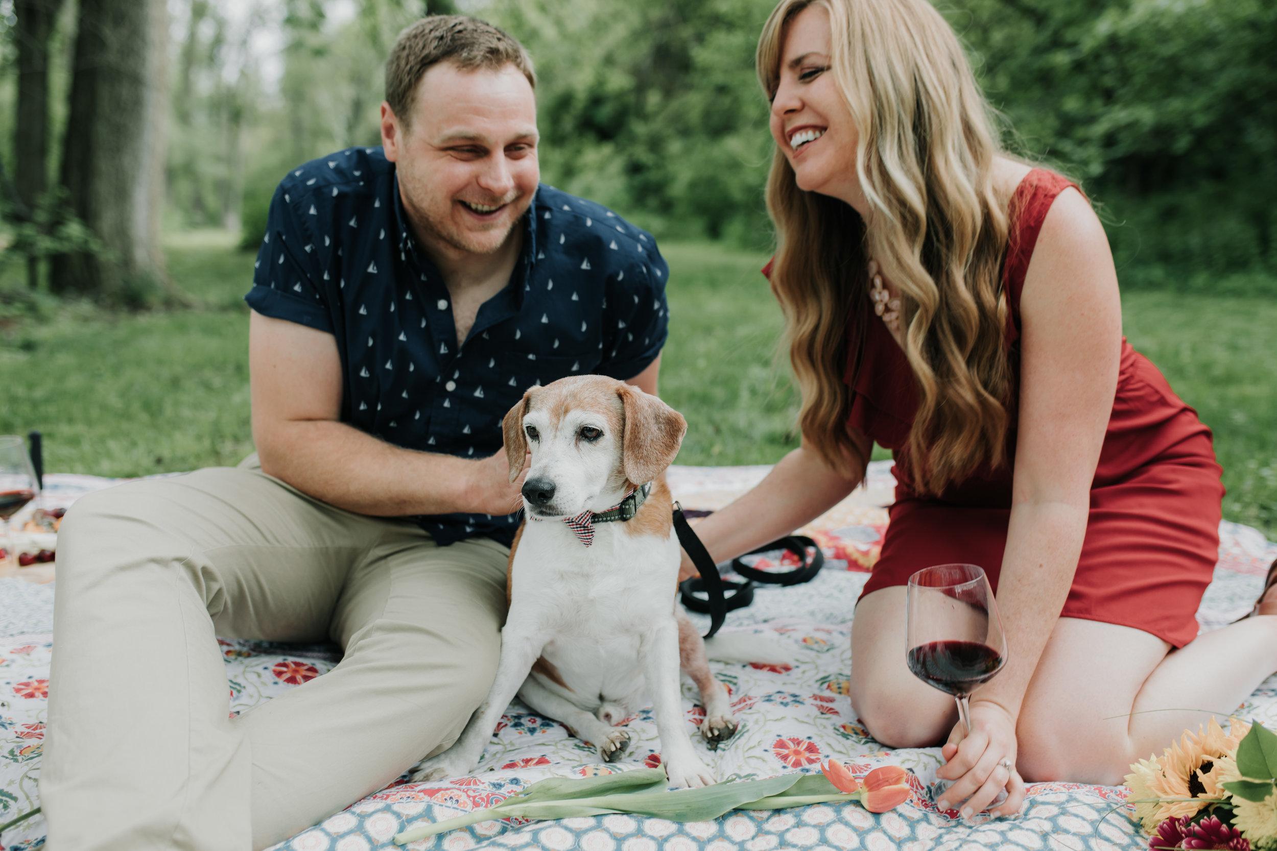 Jessica & Isaiah - Engaged - Nathaniel Jensen Photography-25.jpg