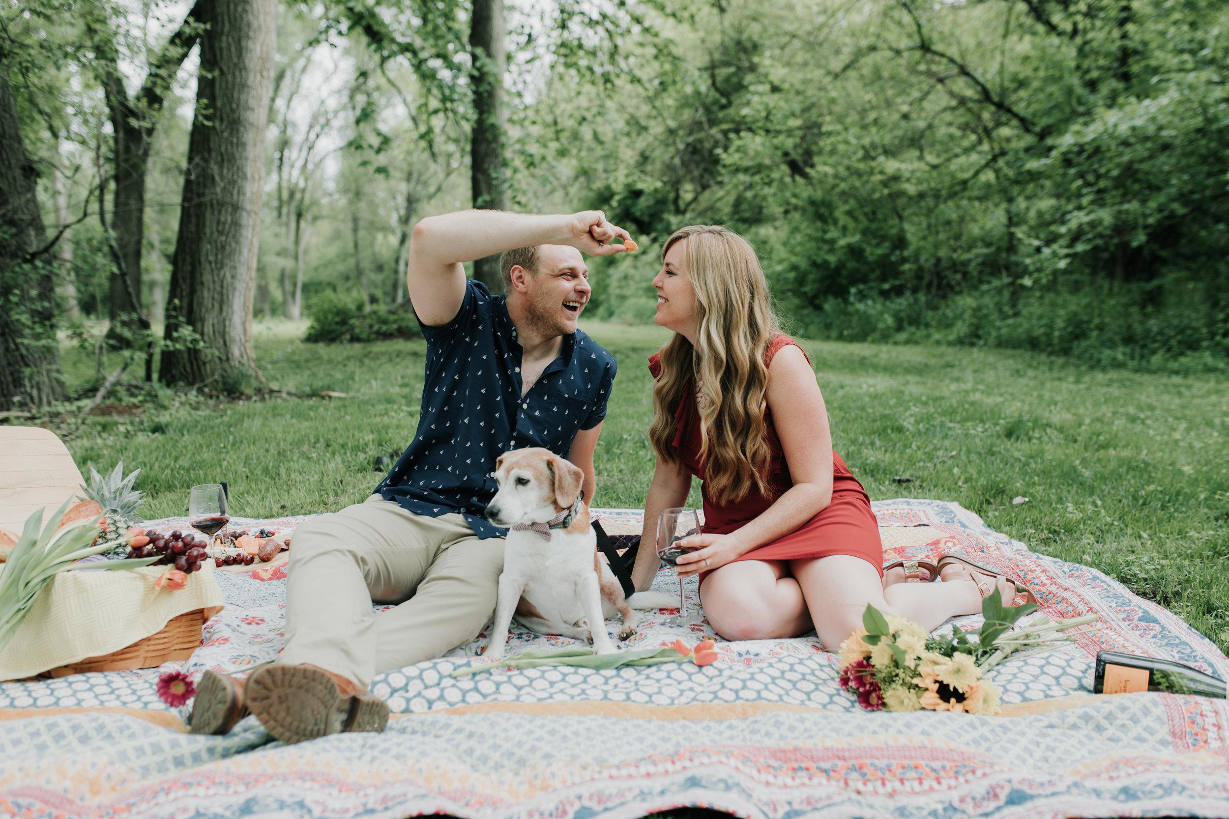 Jessica & Isaiah - Engaged - Nathaniel Jensen Photography-26.jpg
