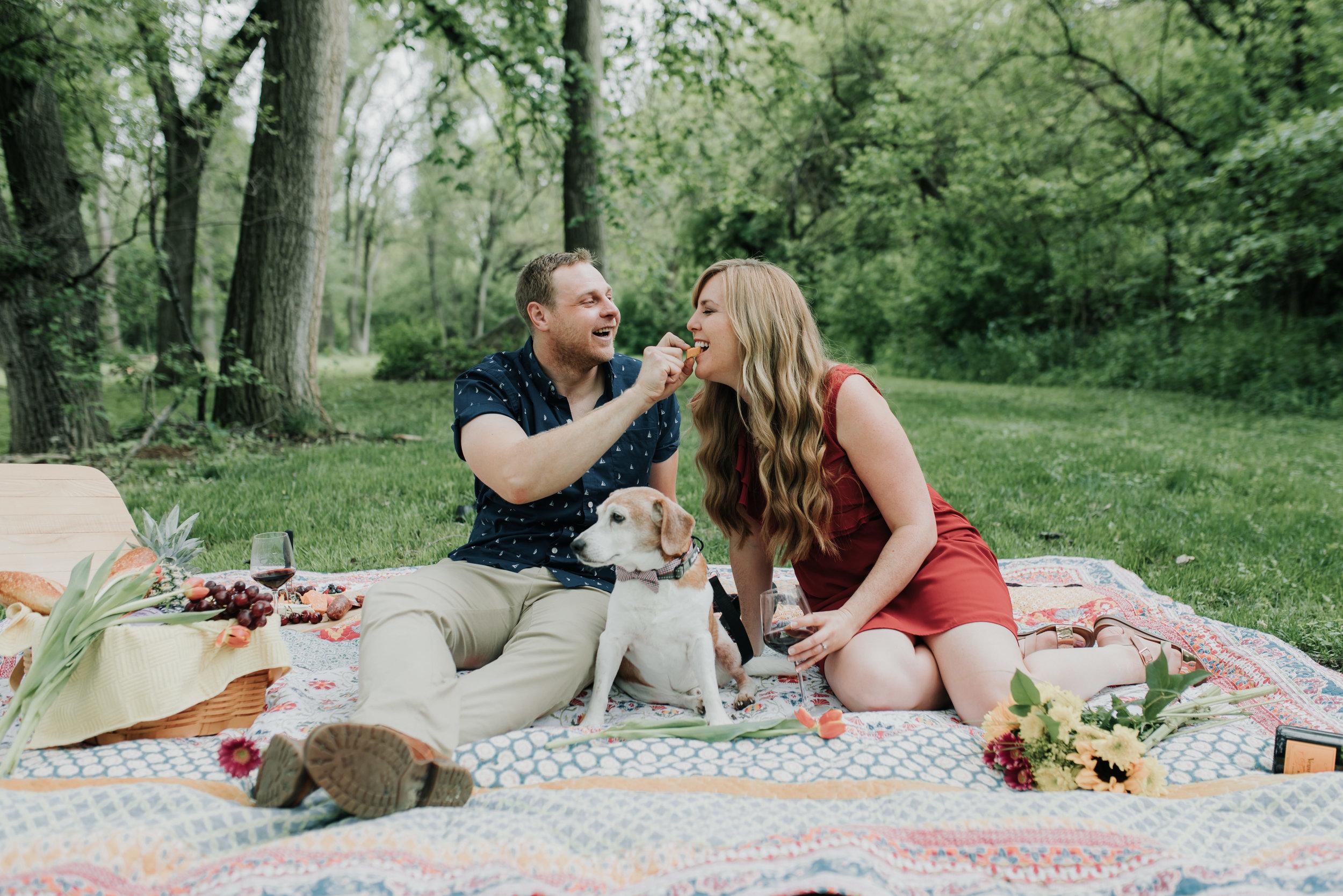 Jessica & Isaiah - Engaged - Nathaniel Jensen Photography-27.jpg