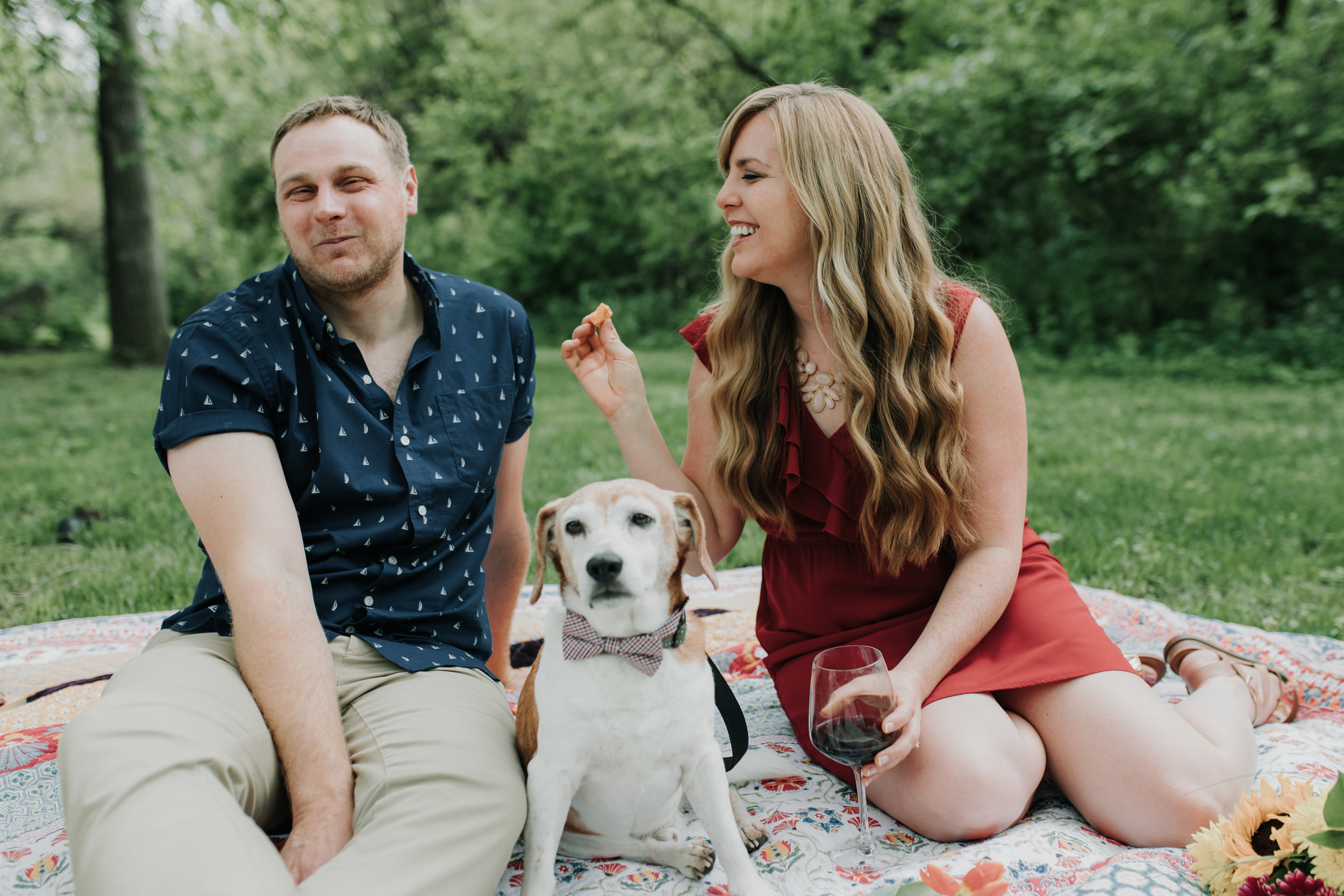 Jessica & Isaiah - Engaged - Nathaniel Jensen Photography-29.jpg