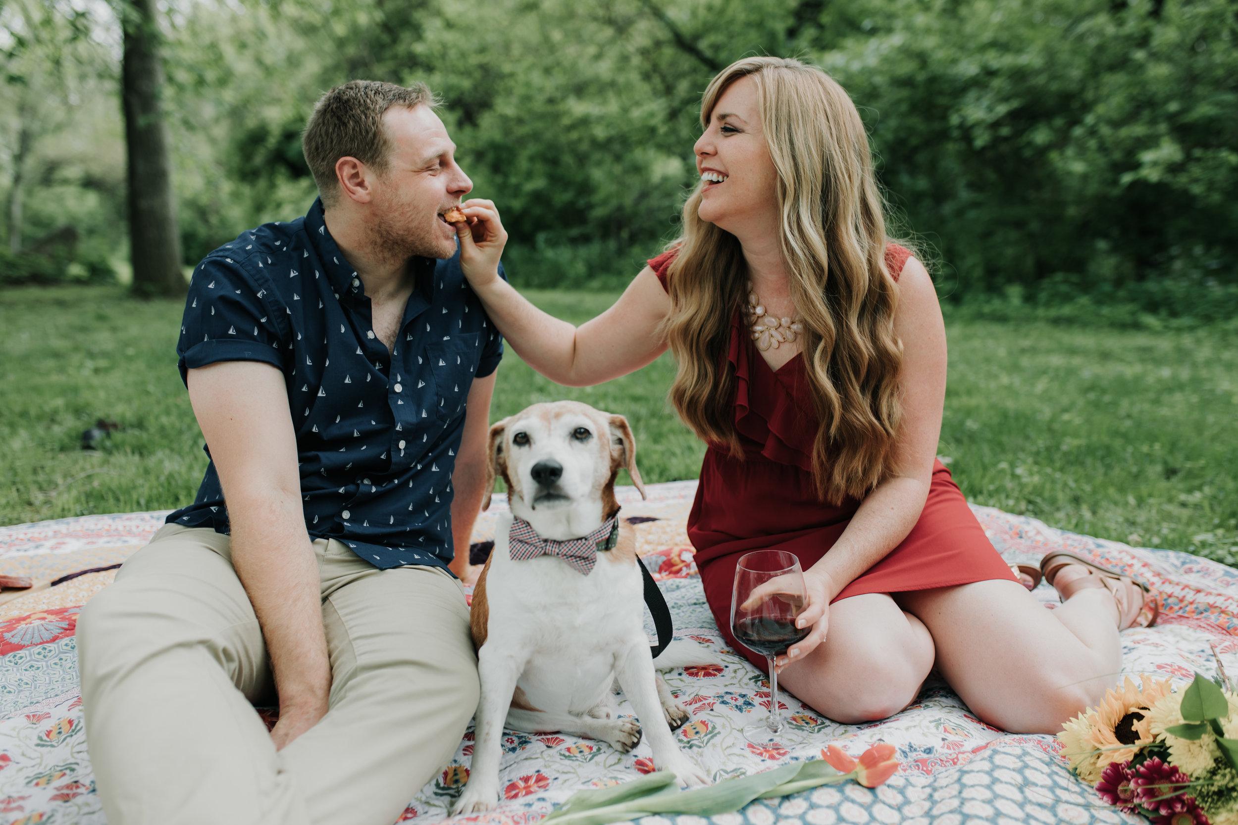 Jessica & Isaiah - Engaged - Nathaniel Jensen Photography-28.jpg