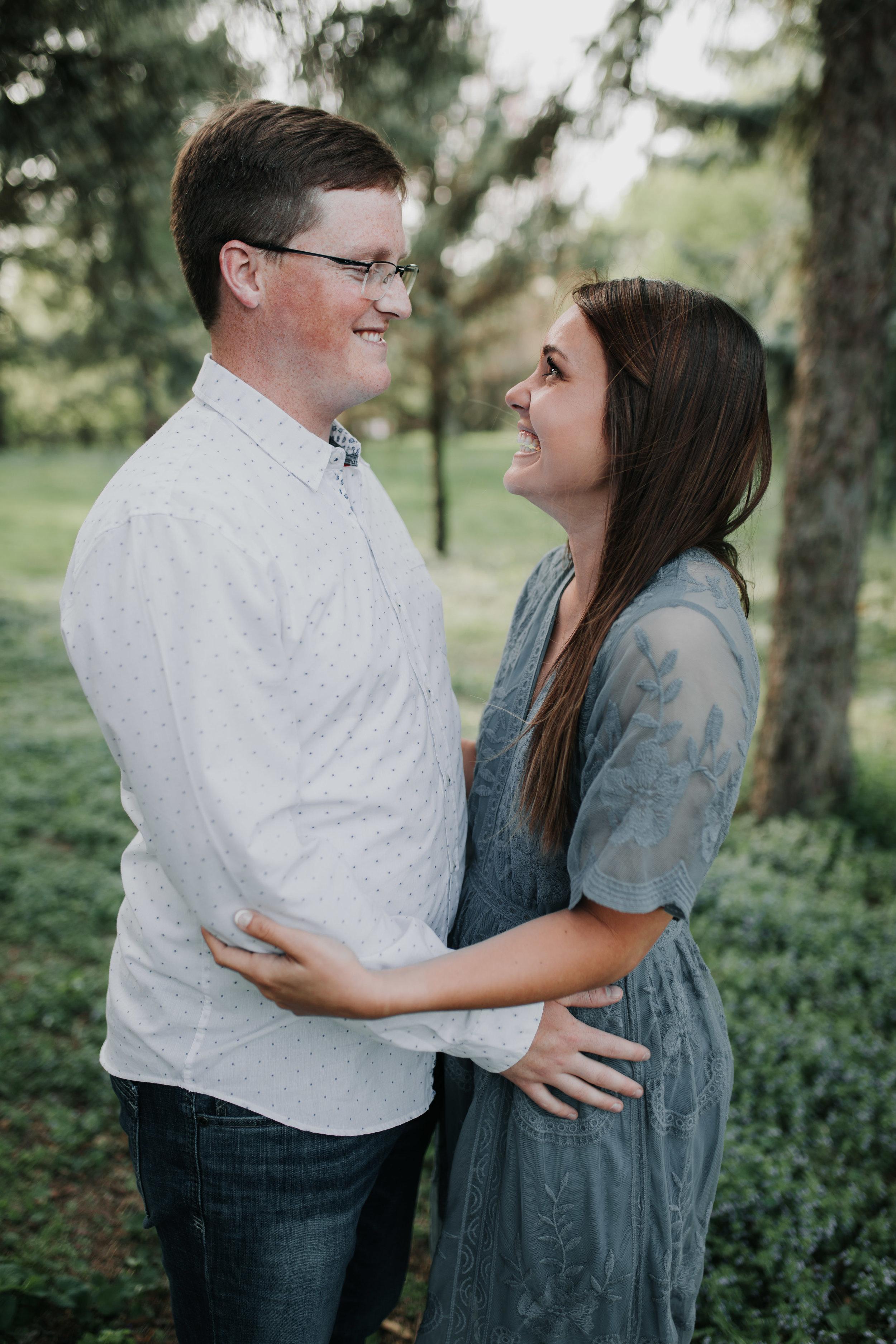 Carlie & Brandt - Engaged - Nathaniel Jensen Photography-2.jpg