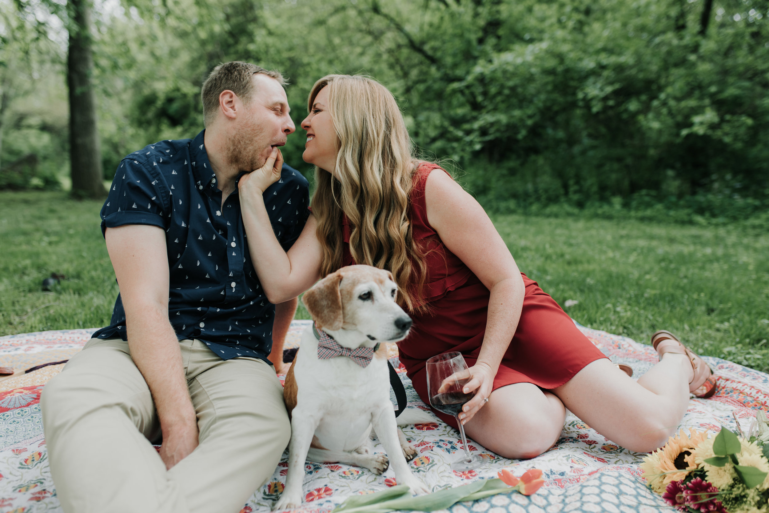 Jessica & Isaiah - Engaged - Nathaniel Jensen Photography-31.jpg