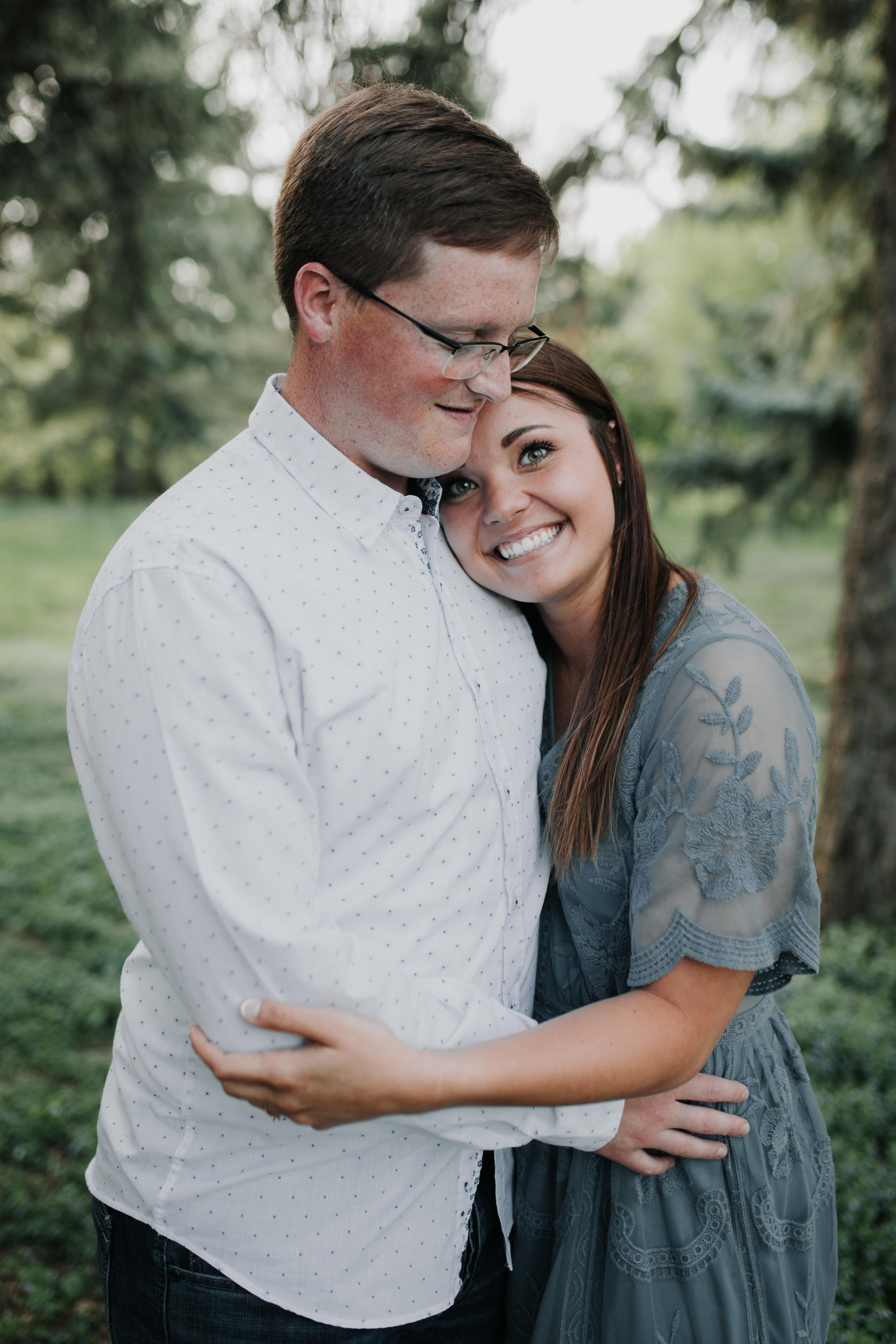 Carlie & Brandt - Engaged - Nathaniel Jensen Photography-3.jpg