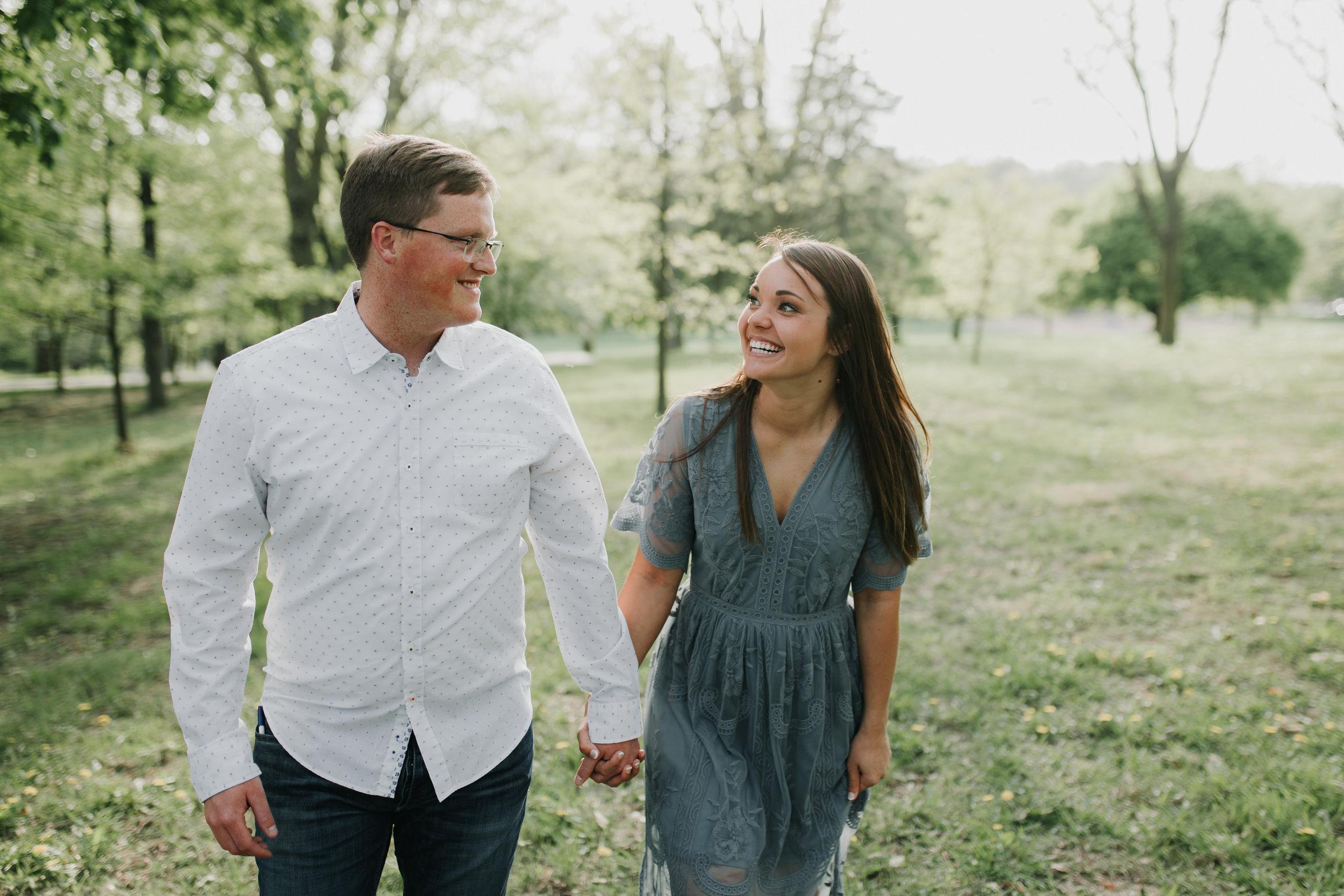 Carlie & Brandt - Engaged - Nathaniel Jensen Photography-5.jpg