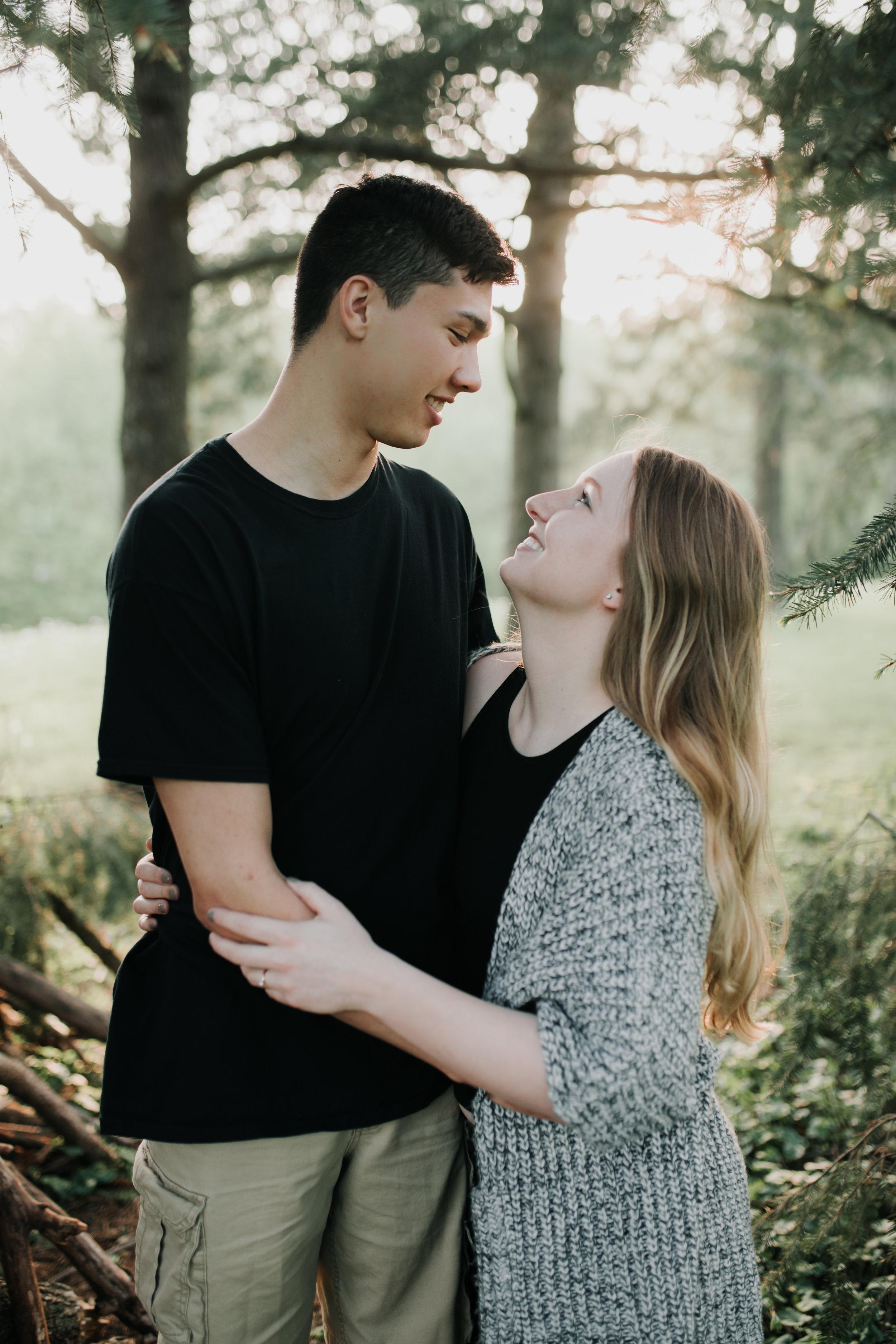 Kimberly & Tristan - Nathaniel Jensen Photography-30.jpg
