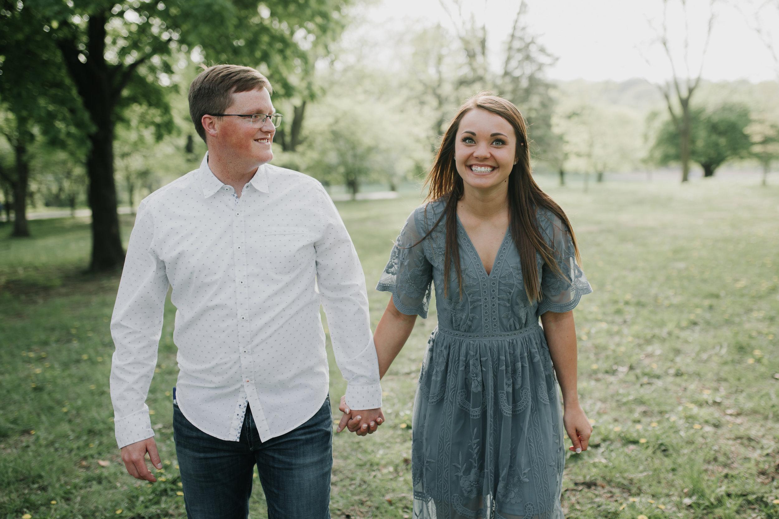 Carlie & Brandt - Engaged - Nathaniel Jensen Photography-8.jpg