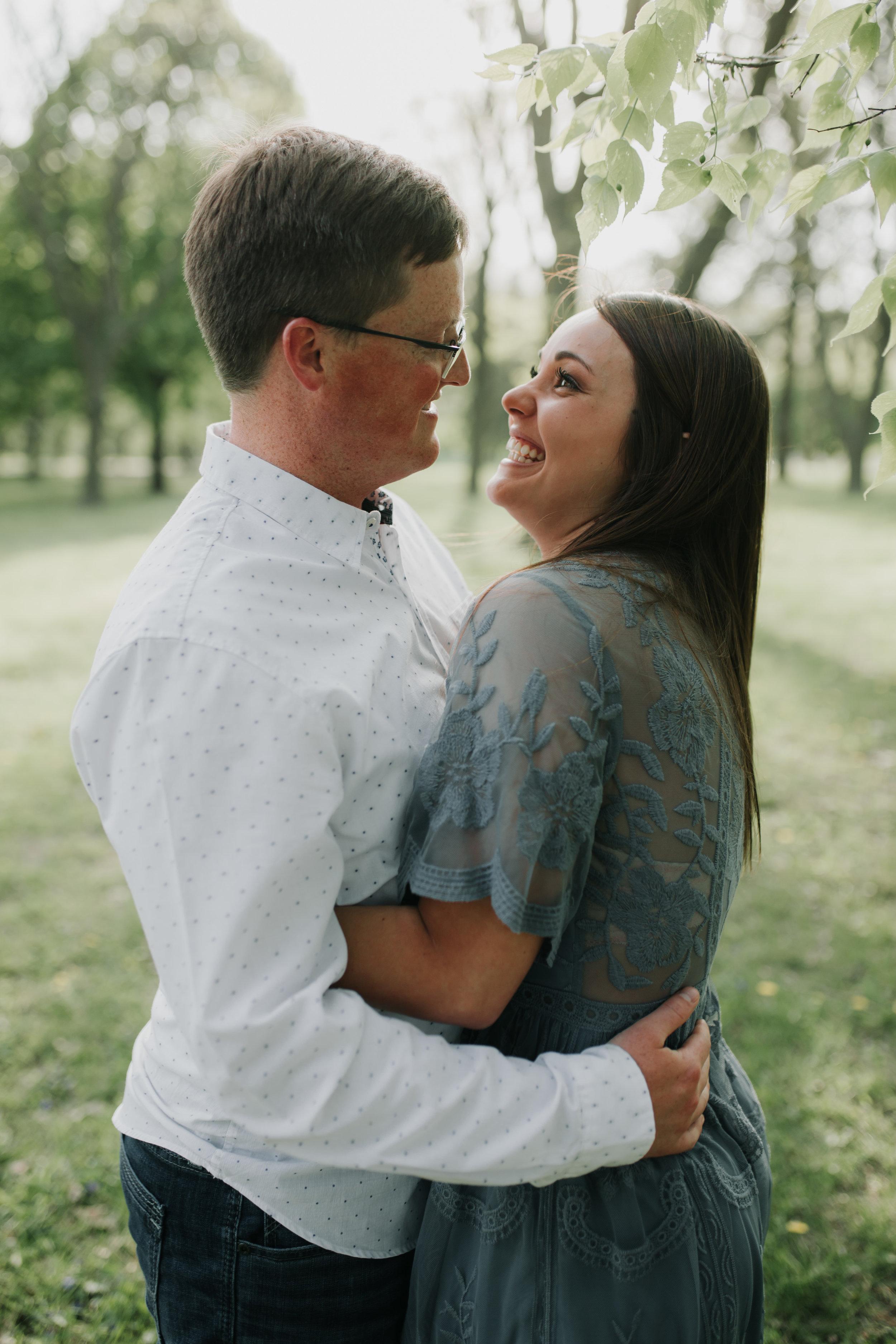 Carlie & Brandt - Engaged - Nathaniel Jensen Photography-11.jpg
