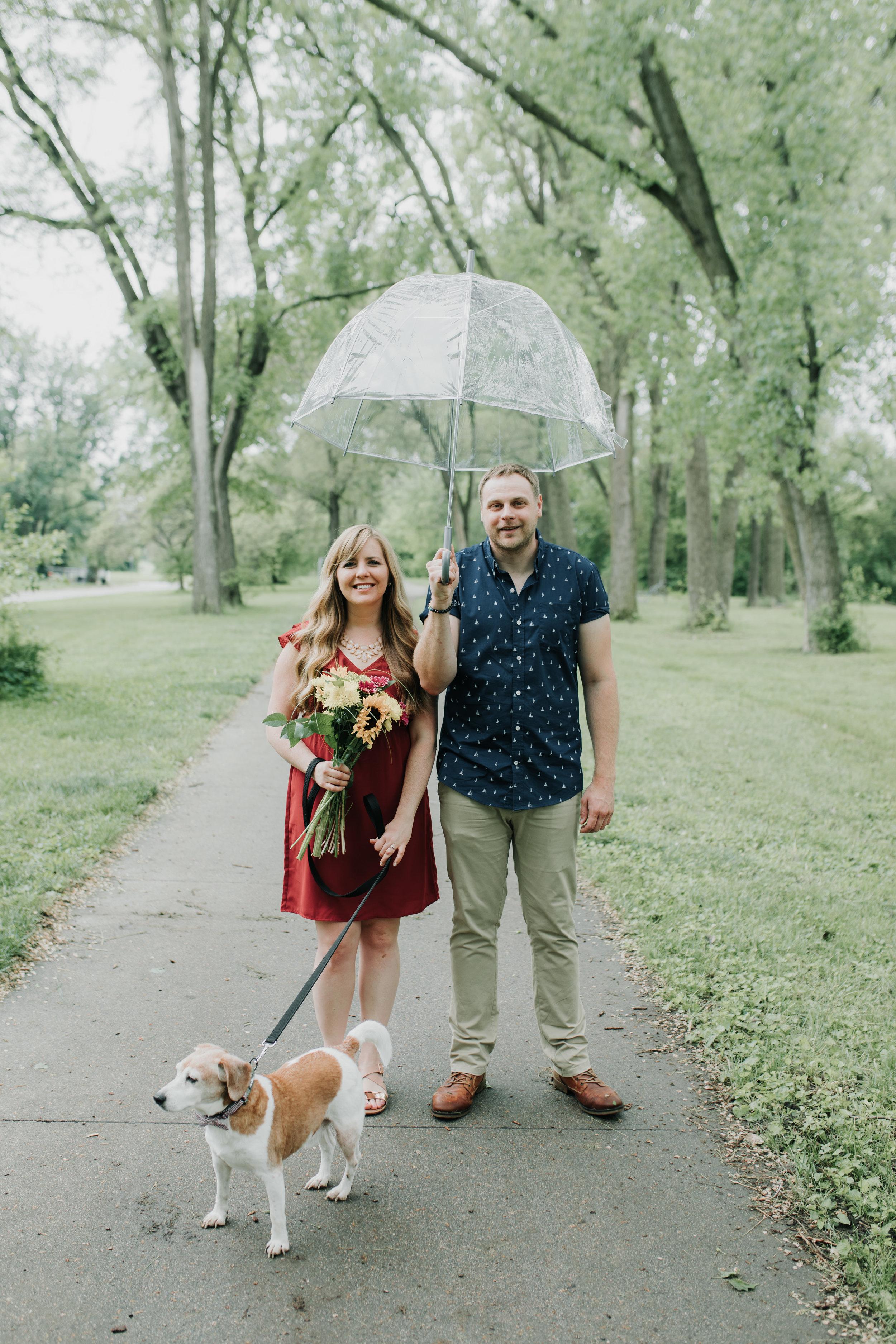 Jessica & Isaiah - Engaged - Nathaniel Jensen Photography-37.jpg