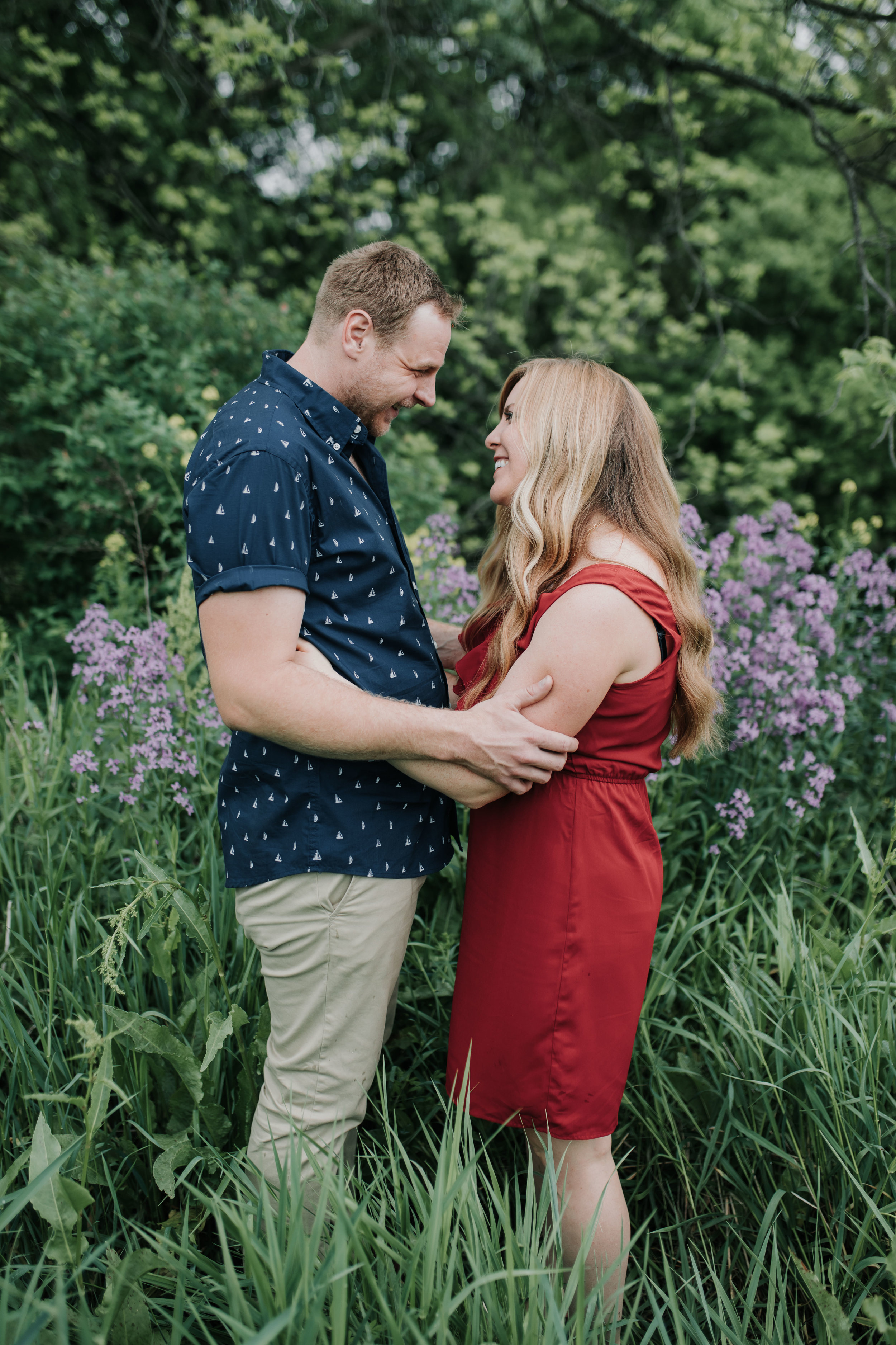 Jessica & Isaiah - Engaged - Nathaniel Jensen Photography-46.jpg