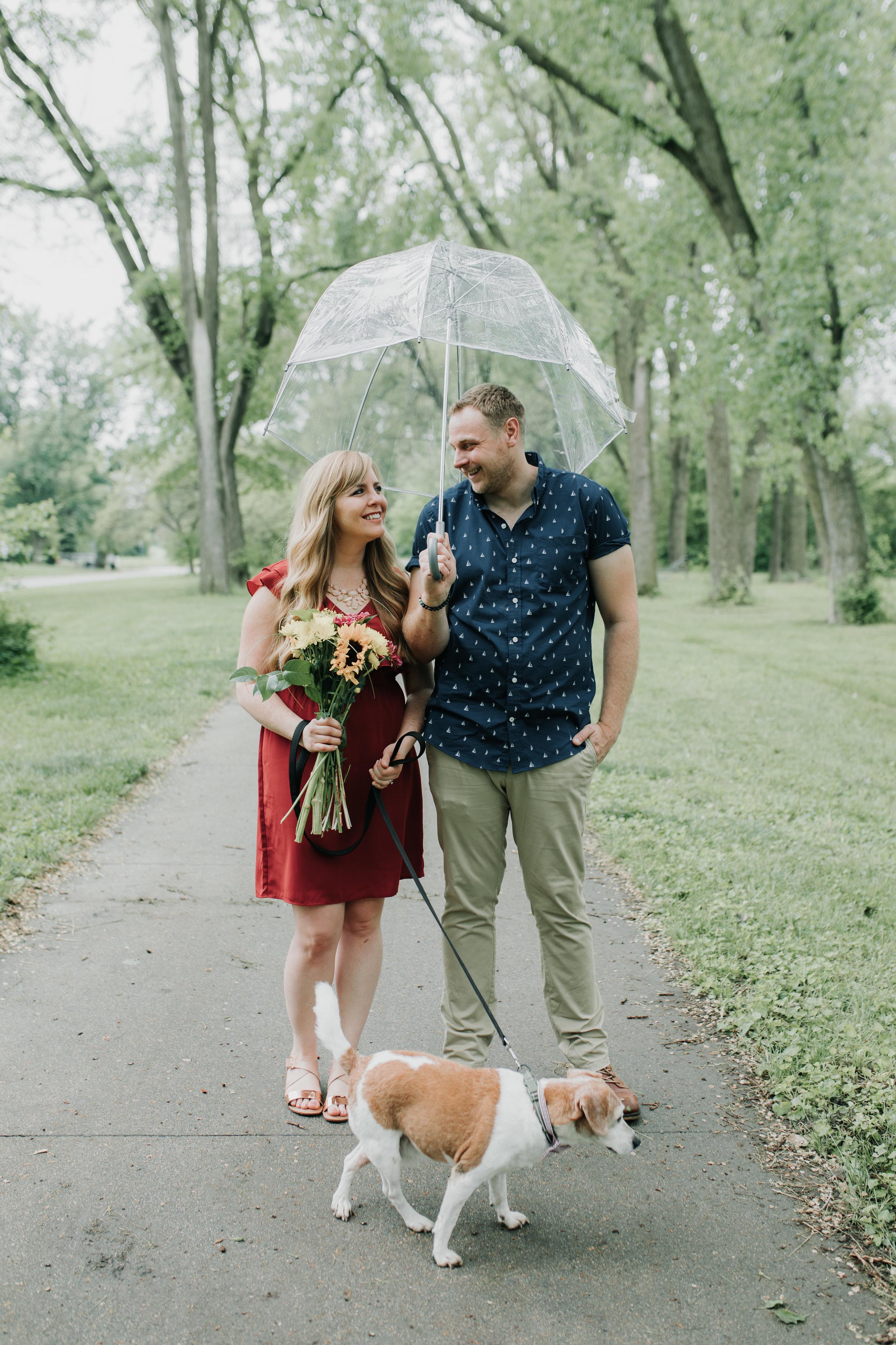 Jessica & Isaiah - Engaged - Nathaniel Jensen Photography-38.jpg