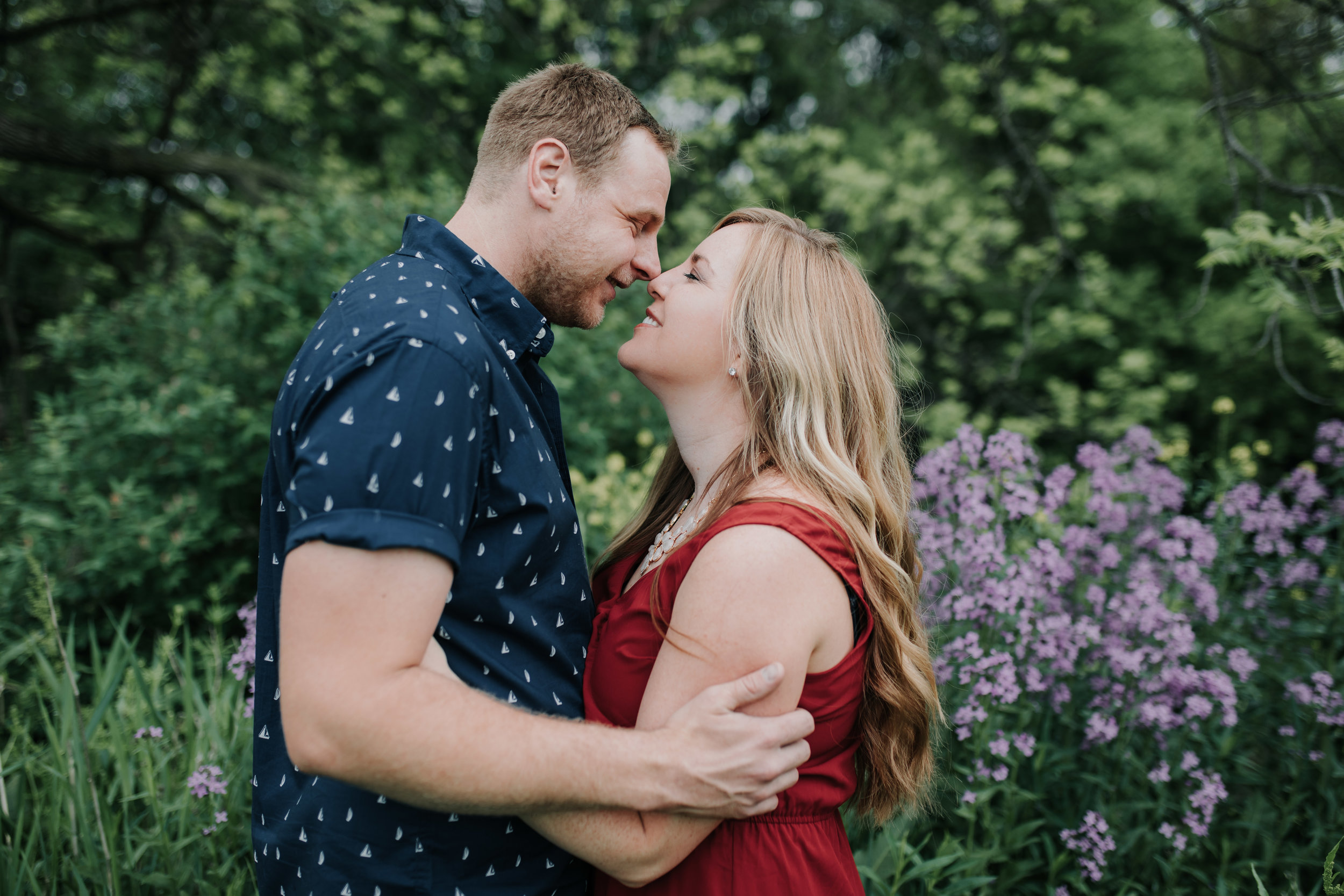 Jessica & Isaiah - Engaged - Nathaniel Jensen Photography-47.jpg