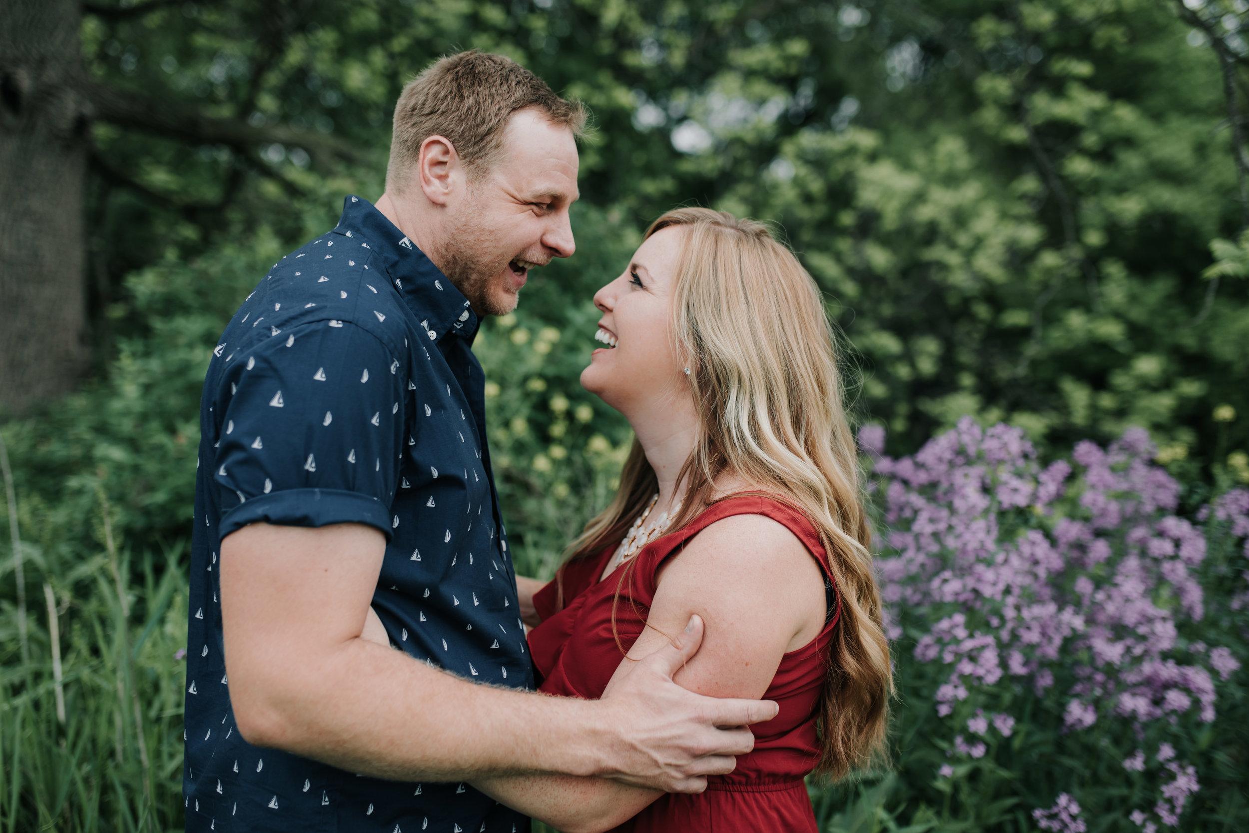 Jessica & Isaiah - Engaged - Nathaniel Jensen Photography-48.jpg
