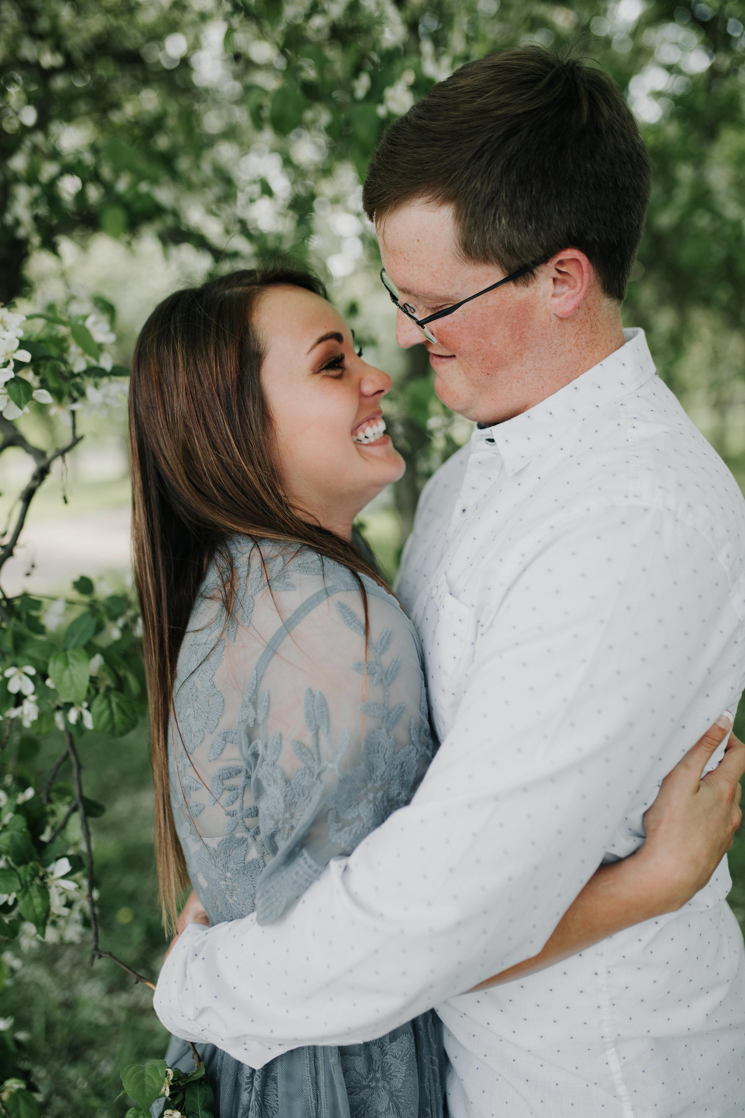 Carlie & Brandt - Engaged - Nathaniel Jensen Photography-16.jpg