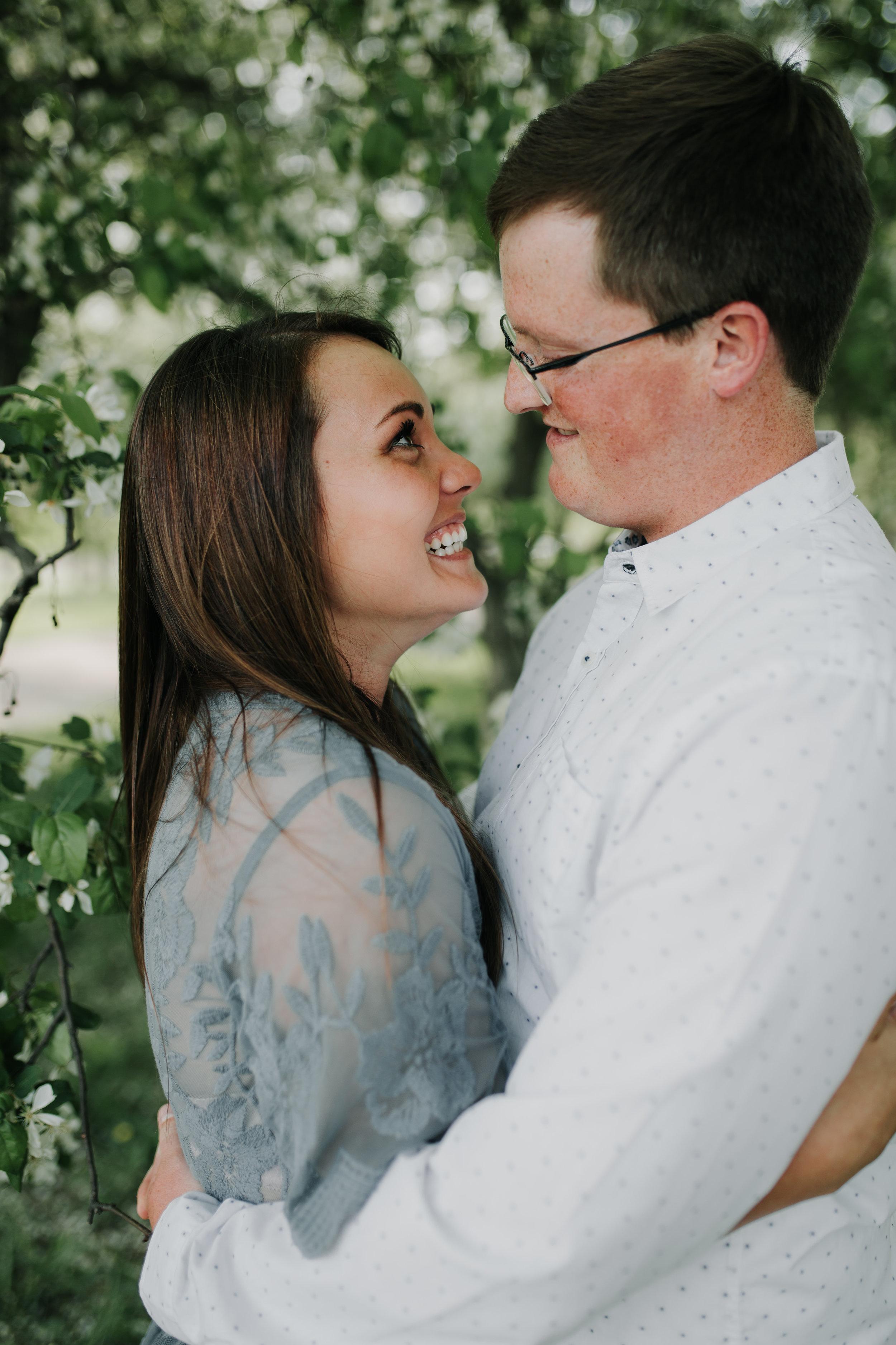 Carlie & Brandt - Engaged - Nathaniel Jensen Photography-17.jpg
