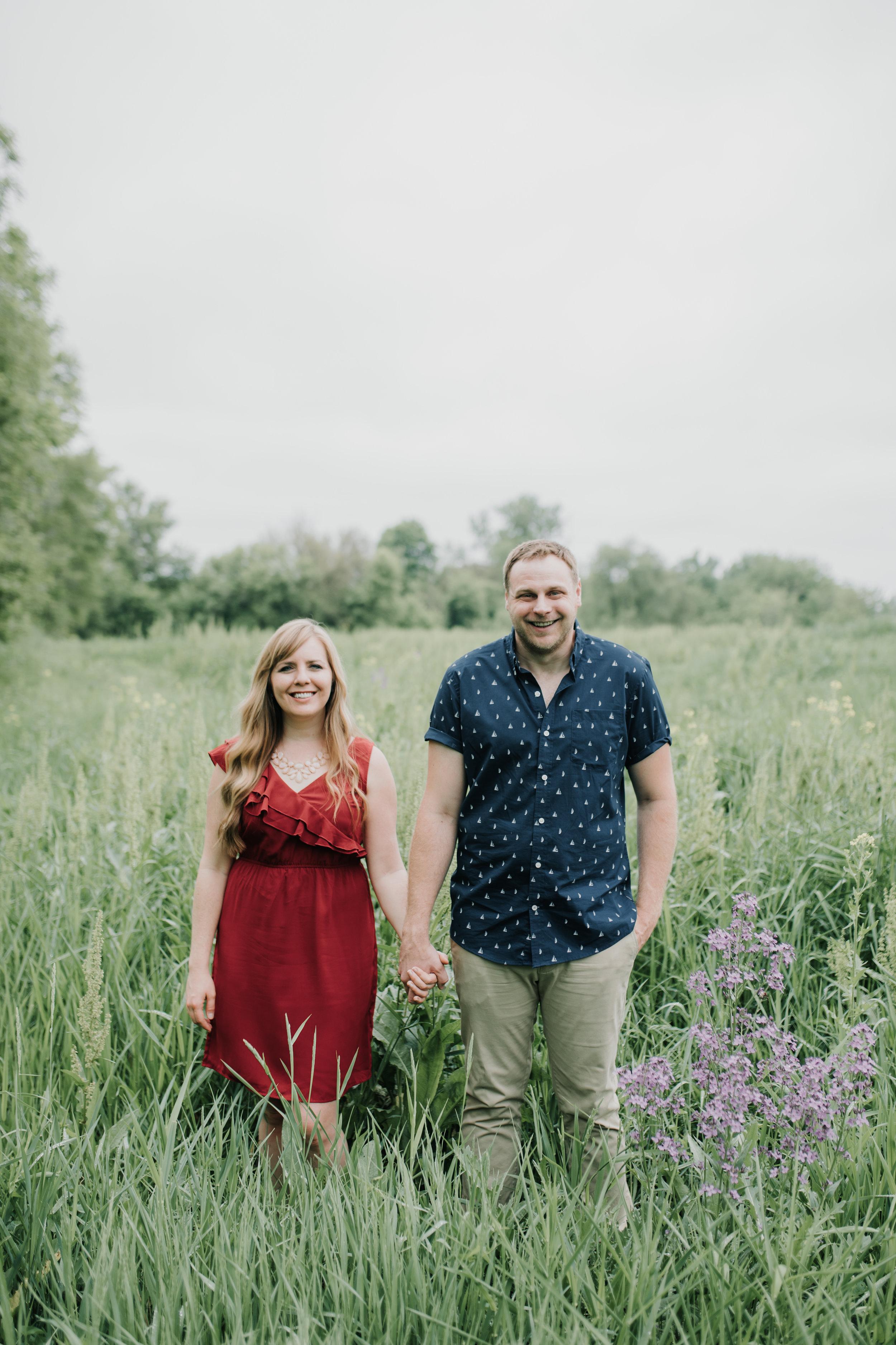 Jessica & Isaiah - Engaged - Nathaniel Jensen Photography-51.jpg