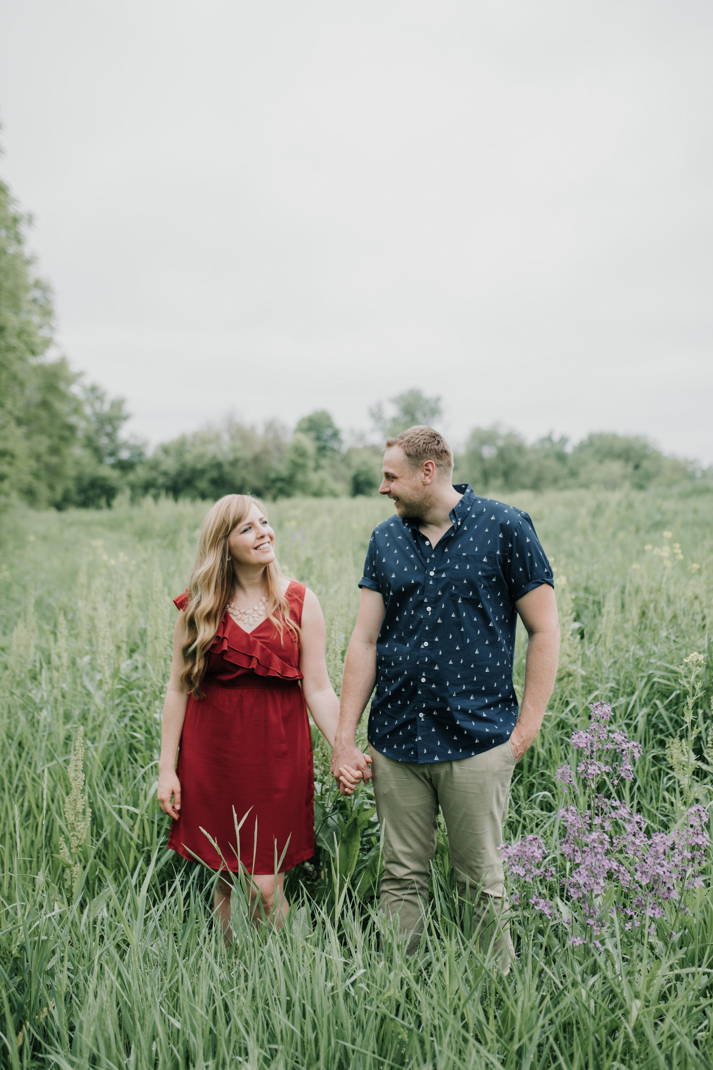 Jessica & Isaiah - Engaged - Nathaniel Jensen Photography-52.jpg