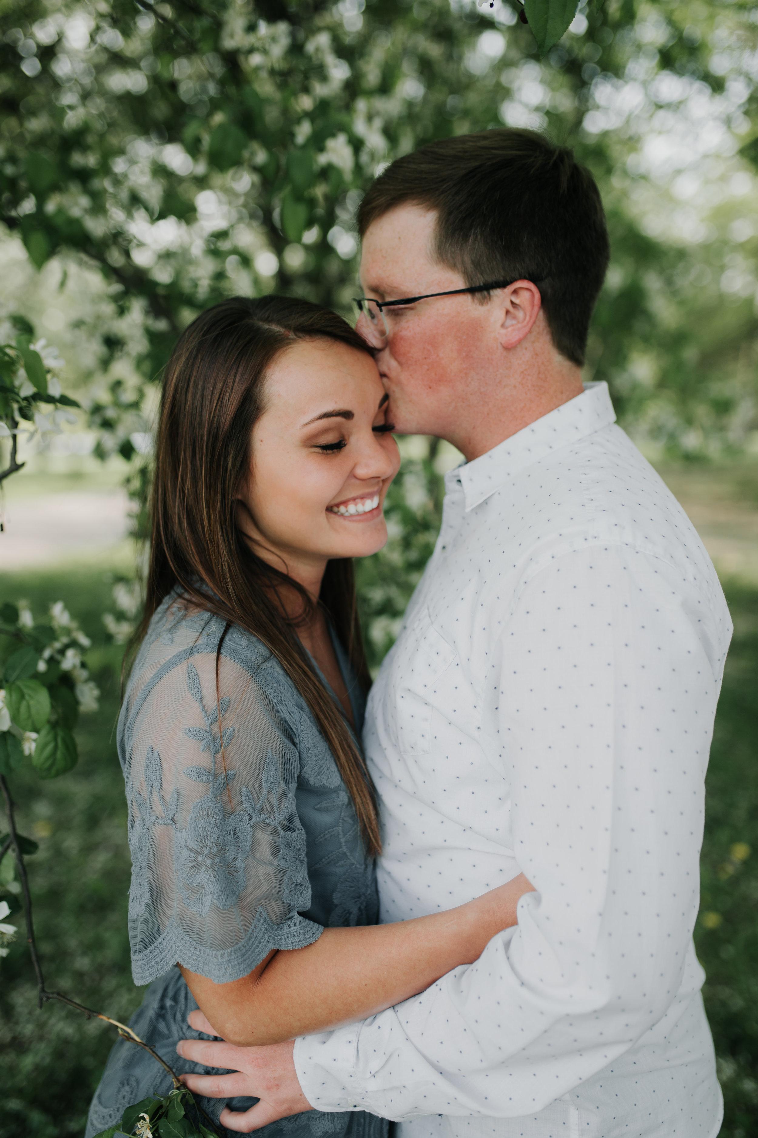 Carlie & Brandt - Engaged - Nathaniel Jensen Photography-19.jpg