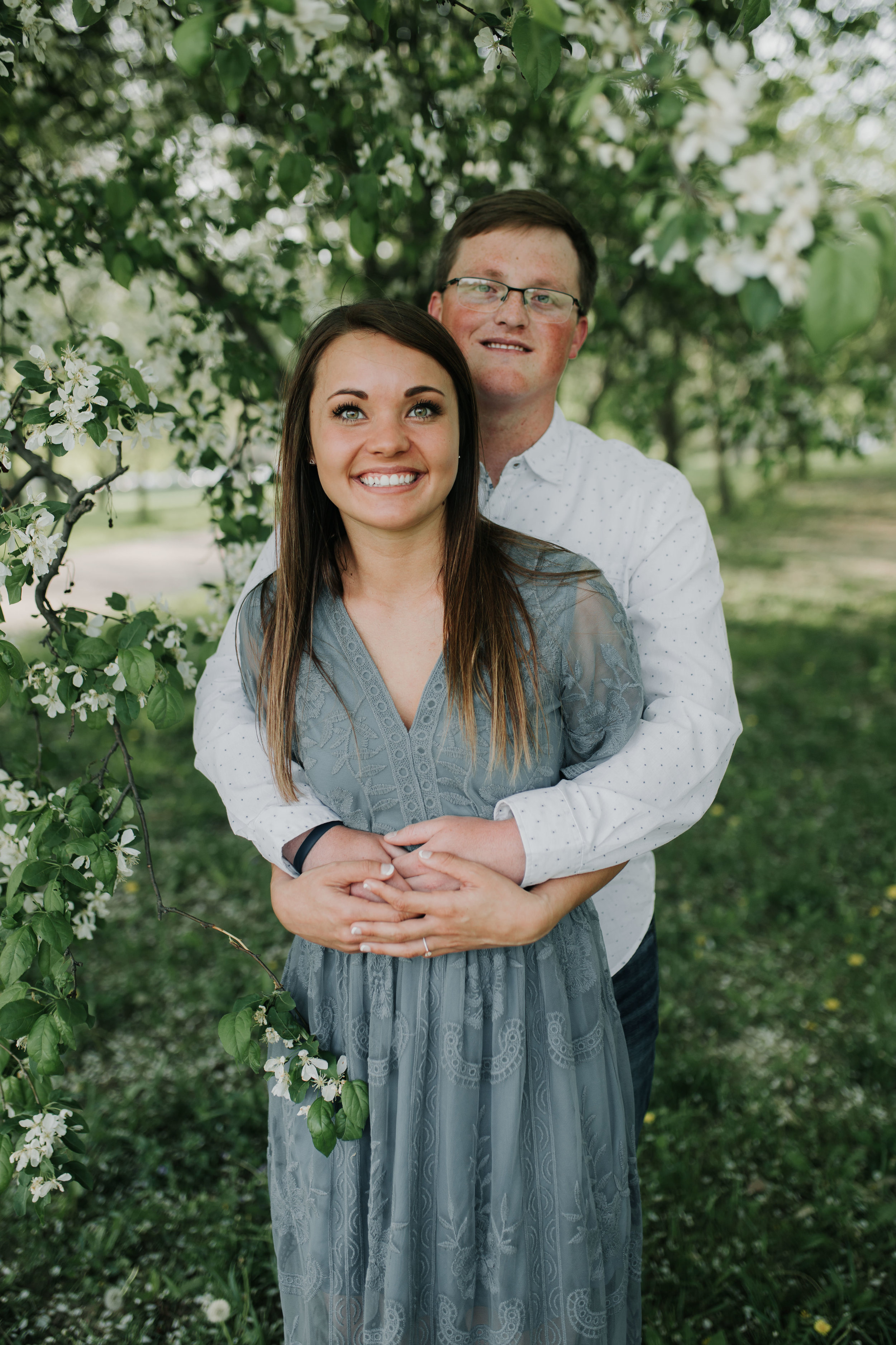 Carlie & Brandt - Engaged - Nathaniel Jensen Photography-20.jpg